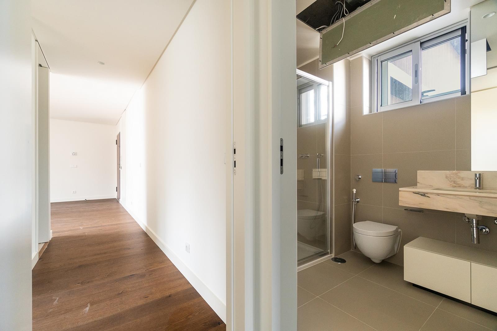 pf18694-apartamento-t3-lisboa-4820c7e0-0067-4a0b-af63-24c7f2df2e7e