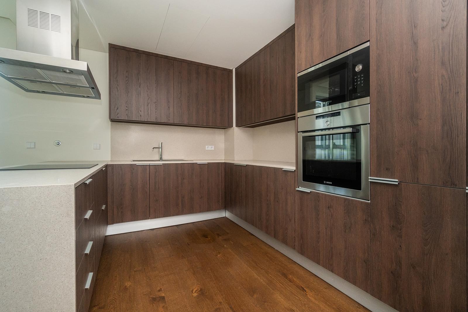 pf18694-apartamento-t3-lisboa-9c1d131a-6af1-41ba-81e6-d074dda1ccd1