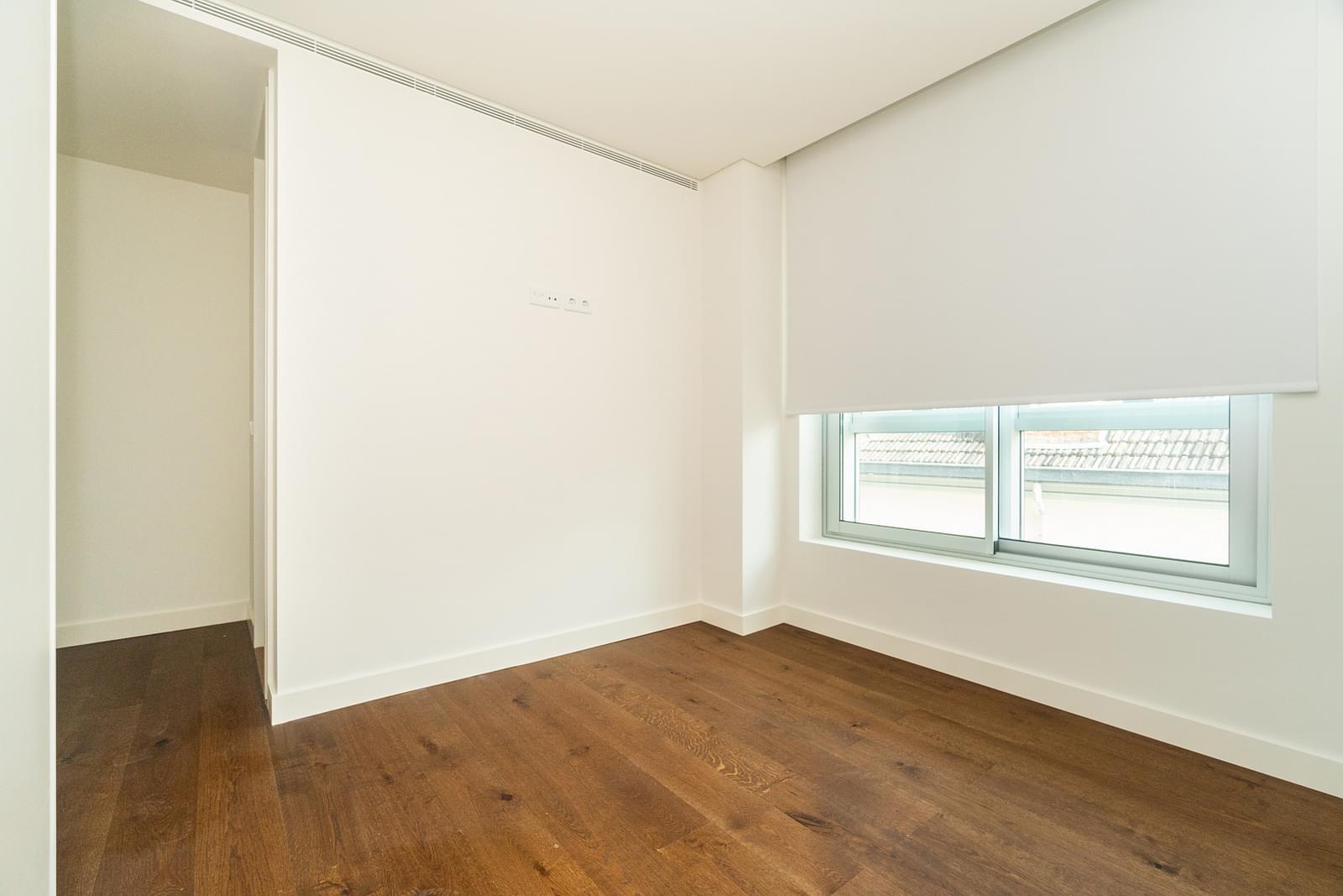 pf18694-apartamento-t3-lisboa-bd275e02-4175-439f-88ae-dfab5da6d16e