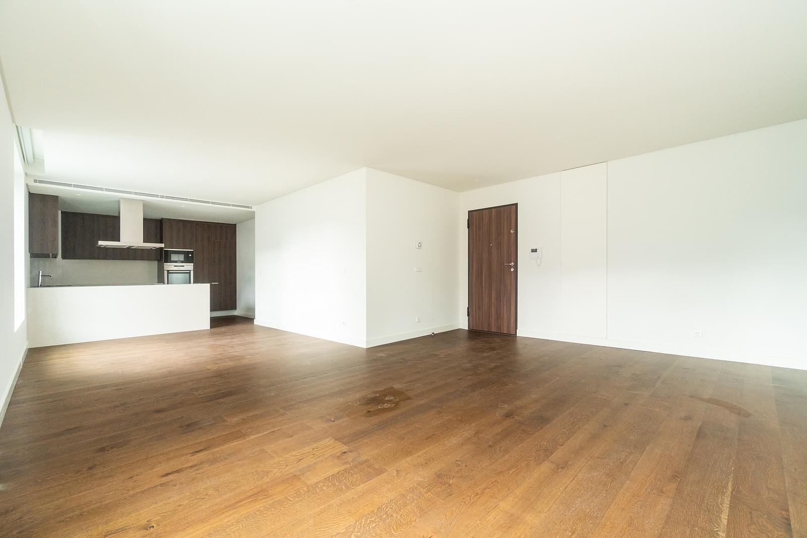 pf18694-apartamento-t3-lisboa-c51e9db0-2ba4-4f3c-a5f4-ff5831efcfa4