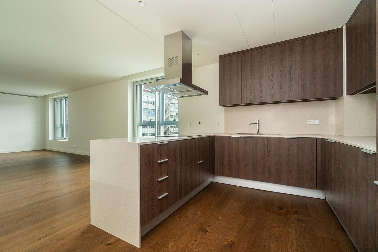 pf18694-apartamento-t3-lisboa-c7e50967-18ef-49a6-ad7f-ee507b38dea1