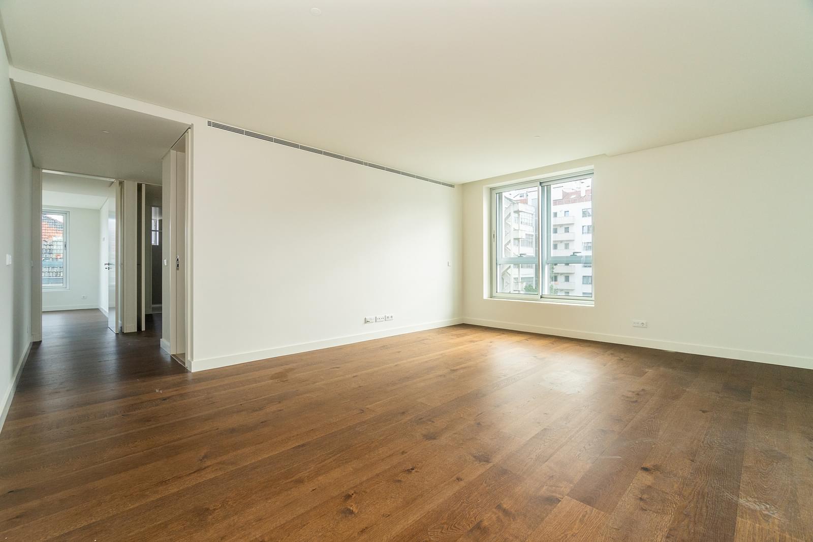 pf18694-apartamento-t3-lisboa-f3b0866b-55bf-4cf3-9df9-0b8096679e8b