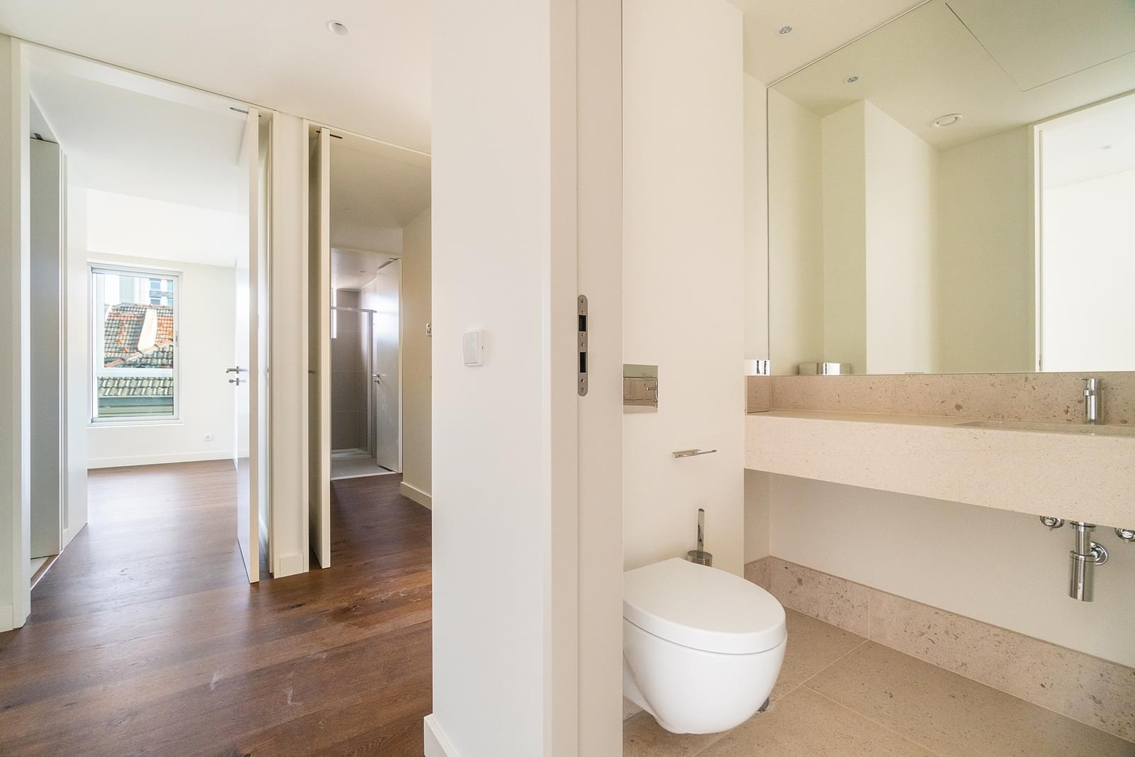 pf18694-apartamento-t3-lisboa-f8de20e8-cc9a-4cac-b026-18654c6e3fc7