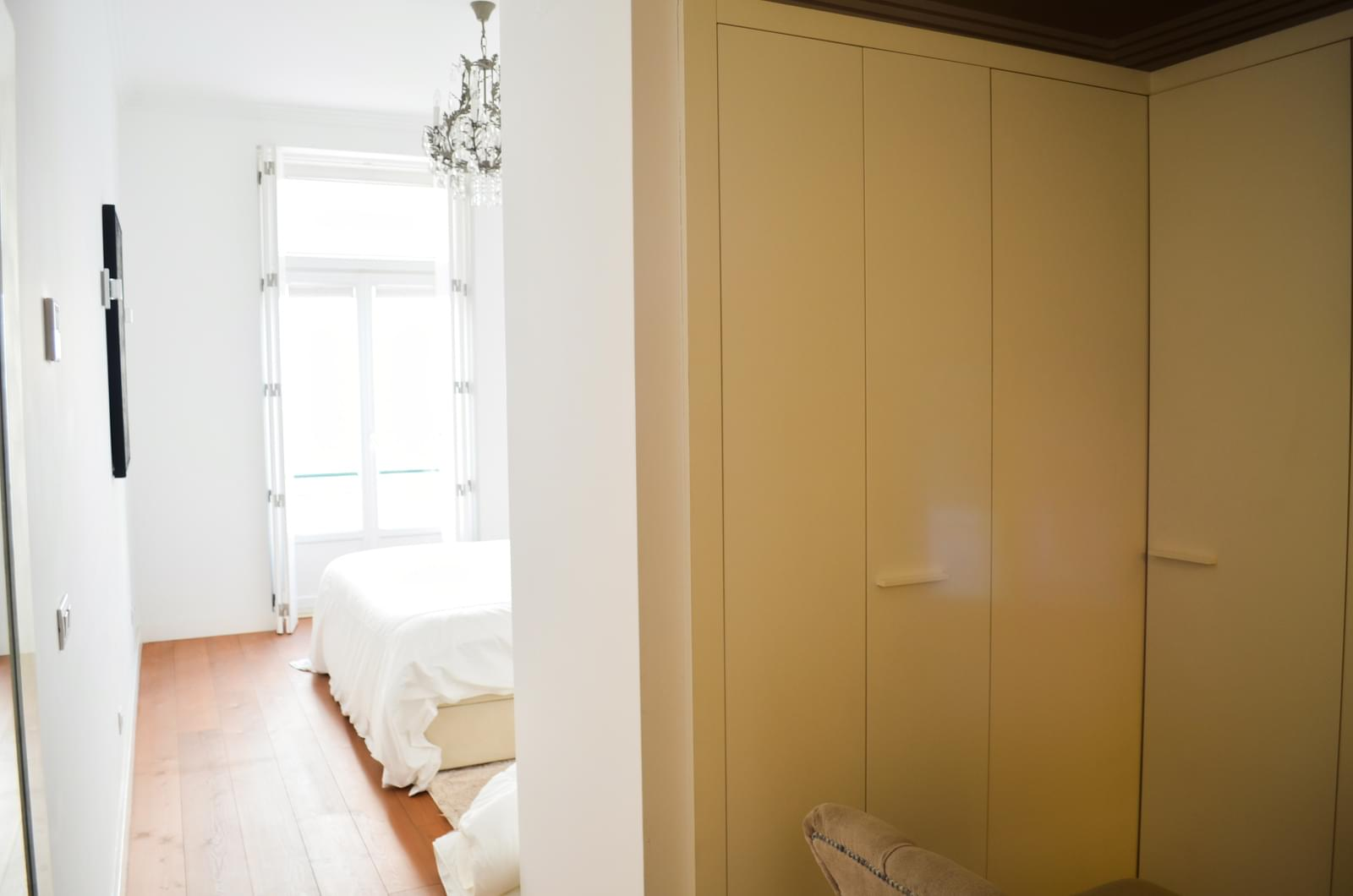 pf18712-apartamento-t2-lisboa-09317386-9cf3-467c-936b-680aa3ea9282