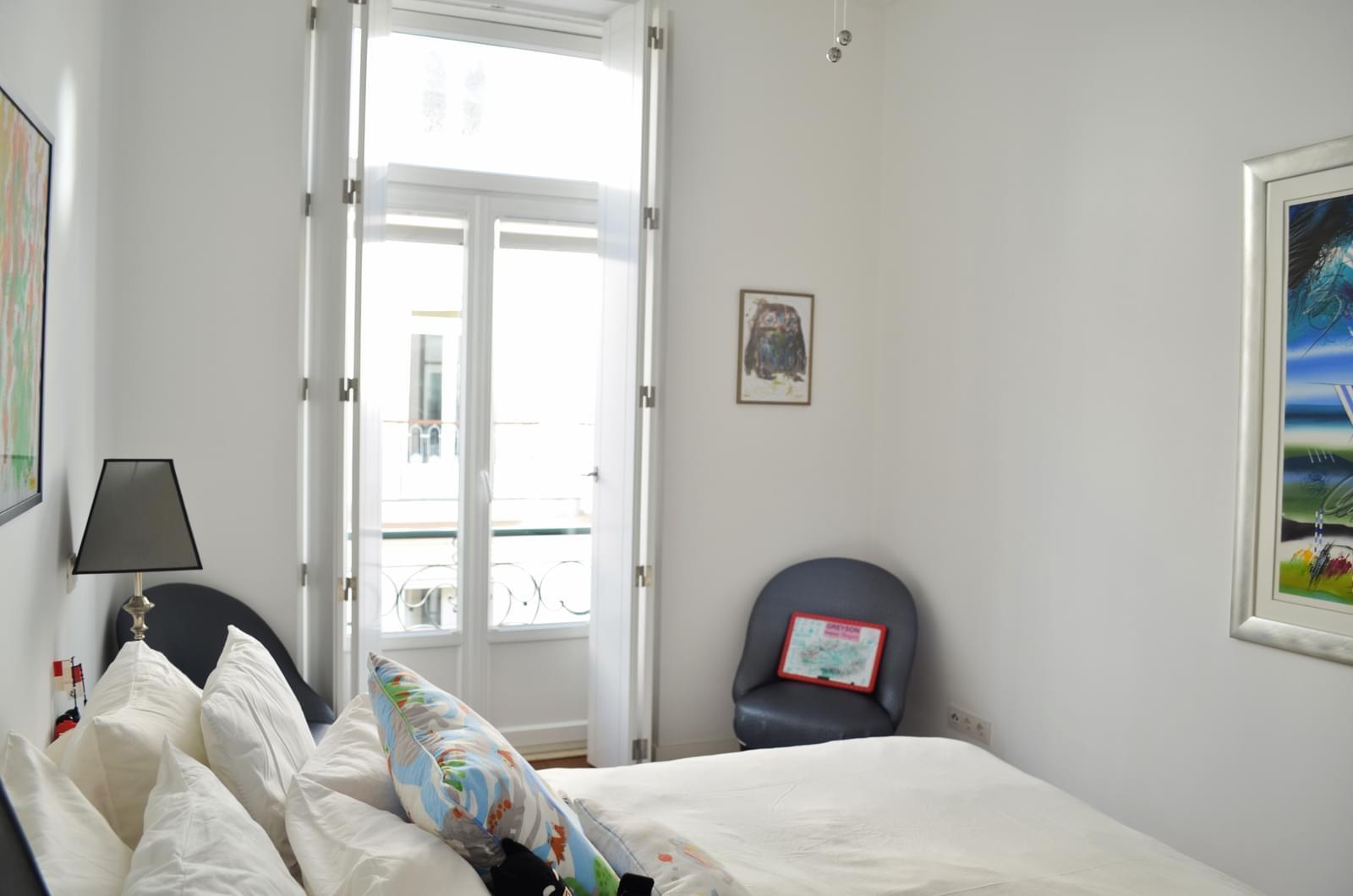 pf18712-apartamento-t2-lisboa-094fdb0b-cc0d-4674-9b16-de938587c37d