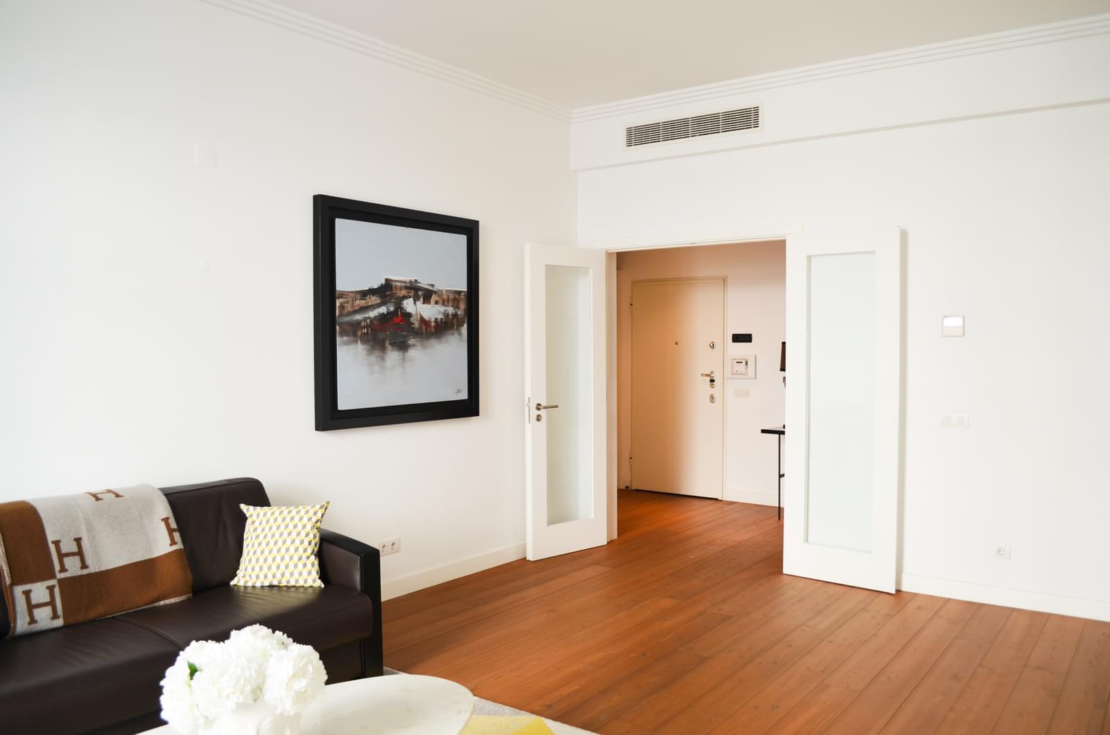 pf18712-apartamento-t2-lisboa-09707369-e231-4e07-a9b8-f21e7862e74b