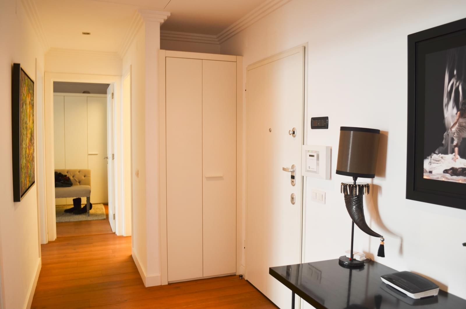 pf18712-apartamento-t2-lisboa-0ea389a0-1b31-4ac2-bdb7-afc374bdba1e