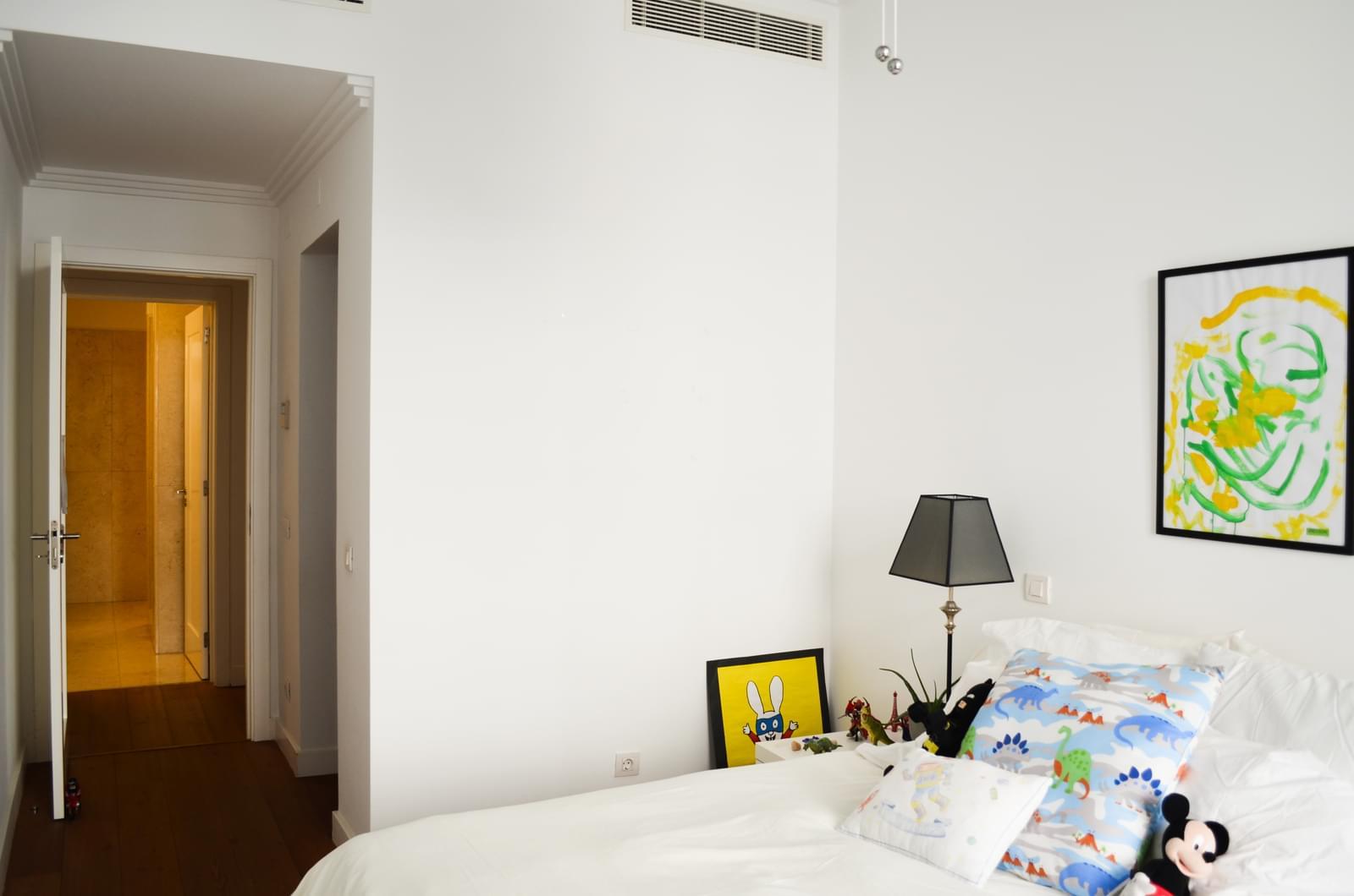 pf18712-apartamento-t2-lisboa-613c23a6-f927-4869-b5c5-862651f44ee4