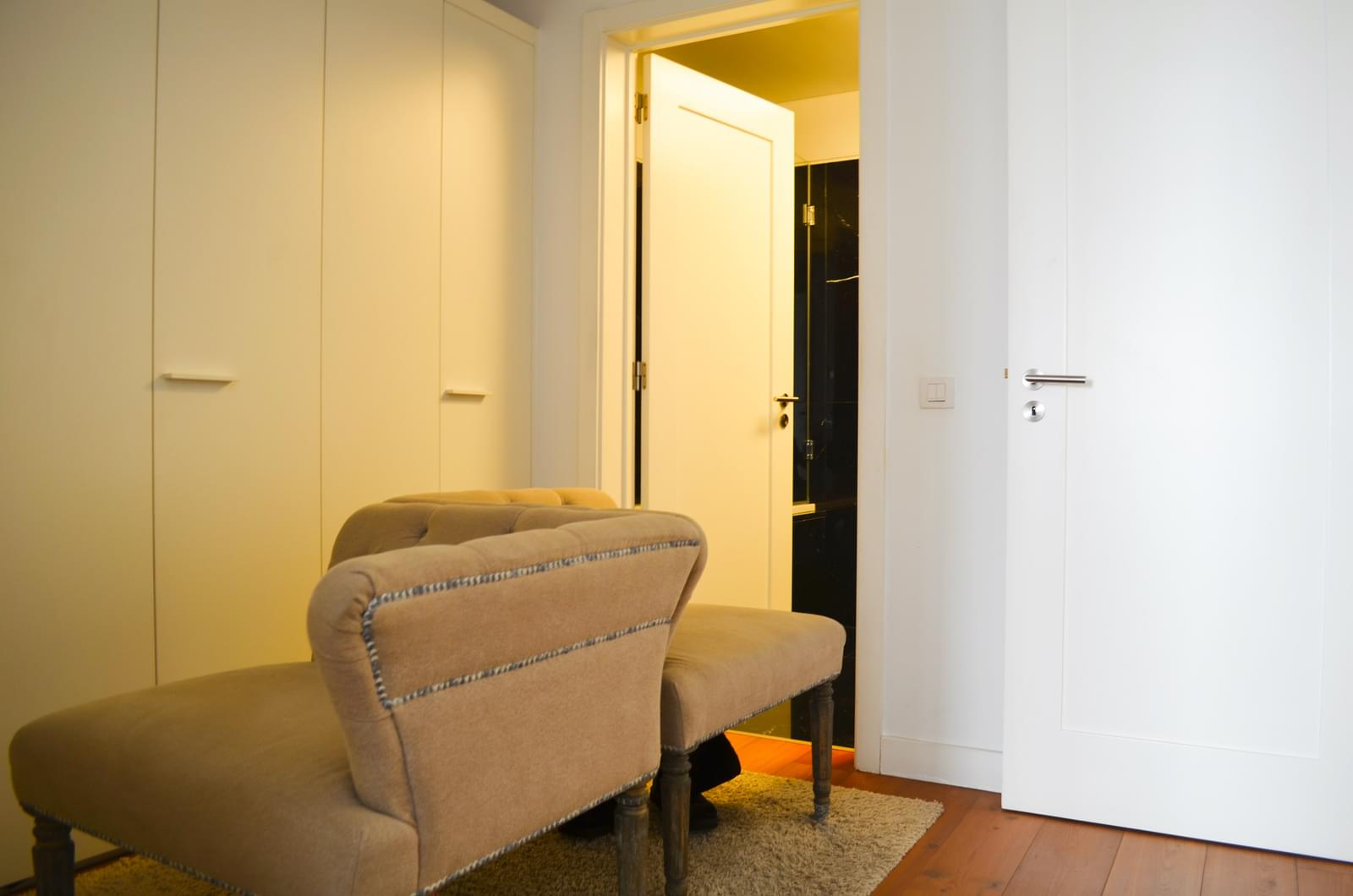 pf18712-apartamento-t2-lisboa-82d7338e-4b10-4fac-a10e-de91d20be8ff