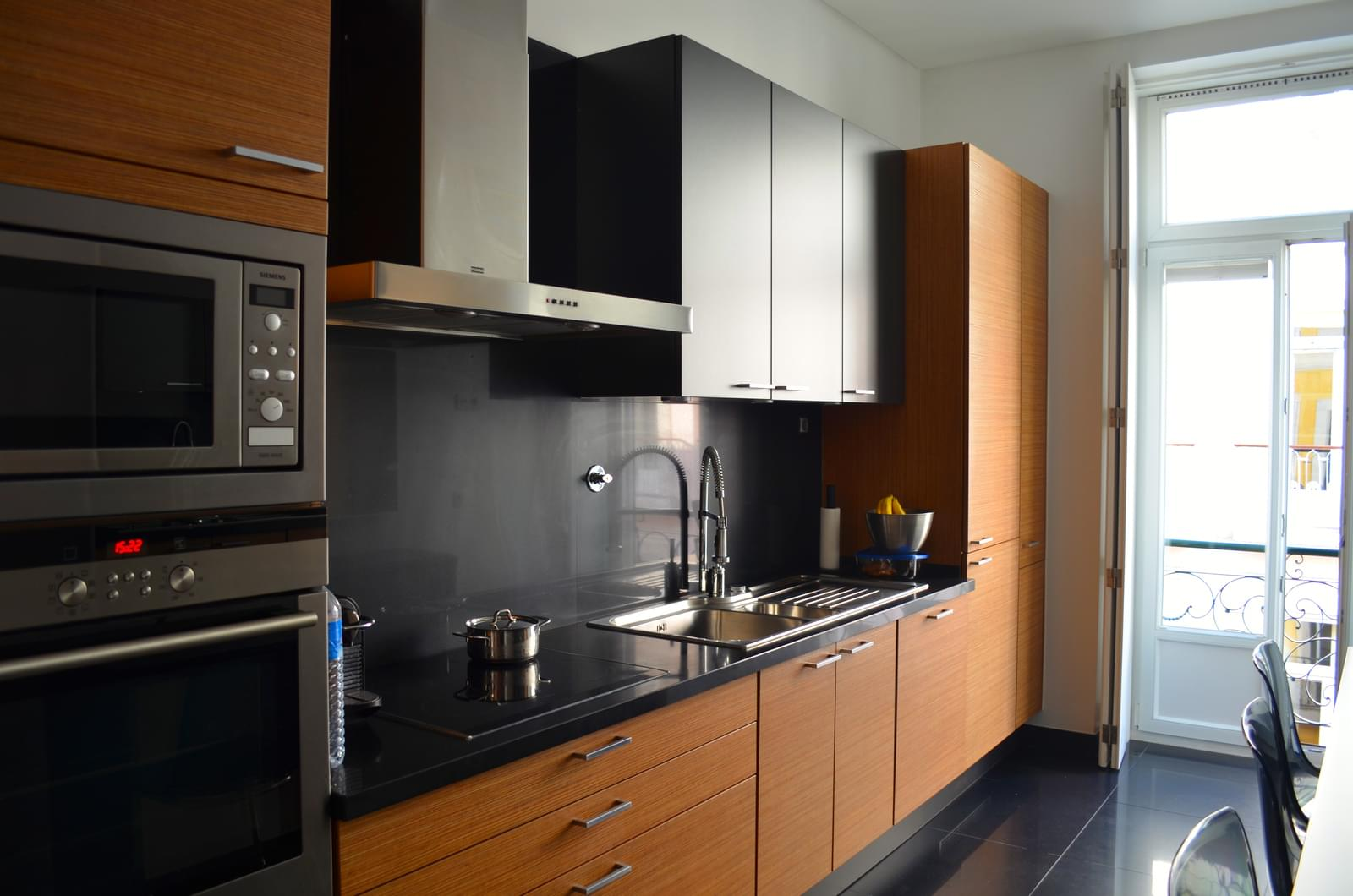 pf18712-apartamento-t2-lisboa-8933c65f-0730-43e0-b981-fac5497d5742