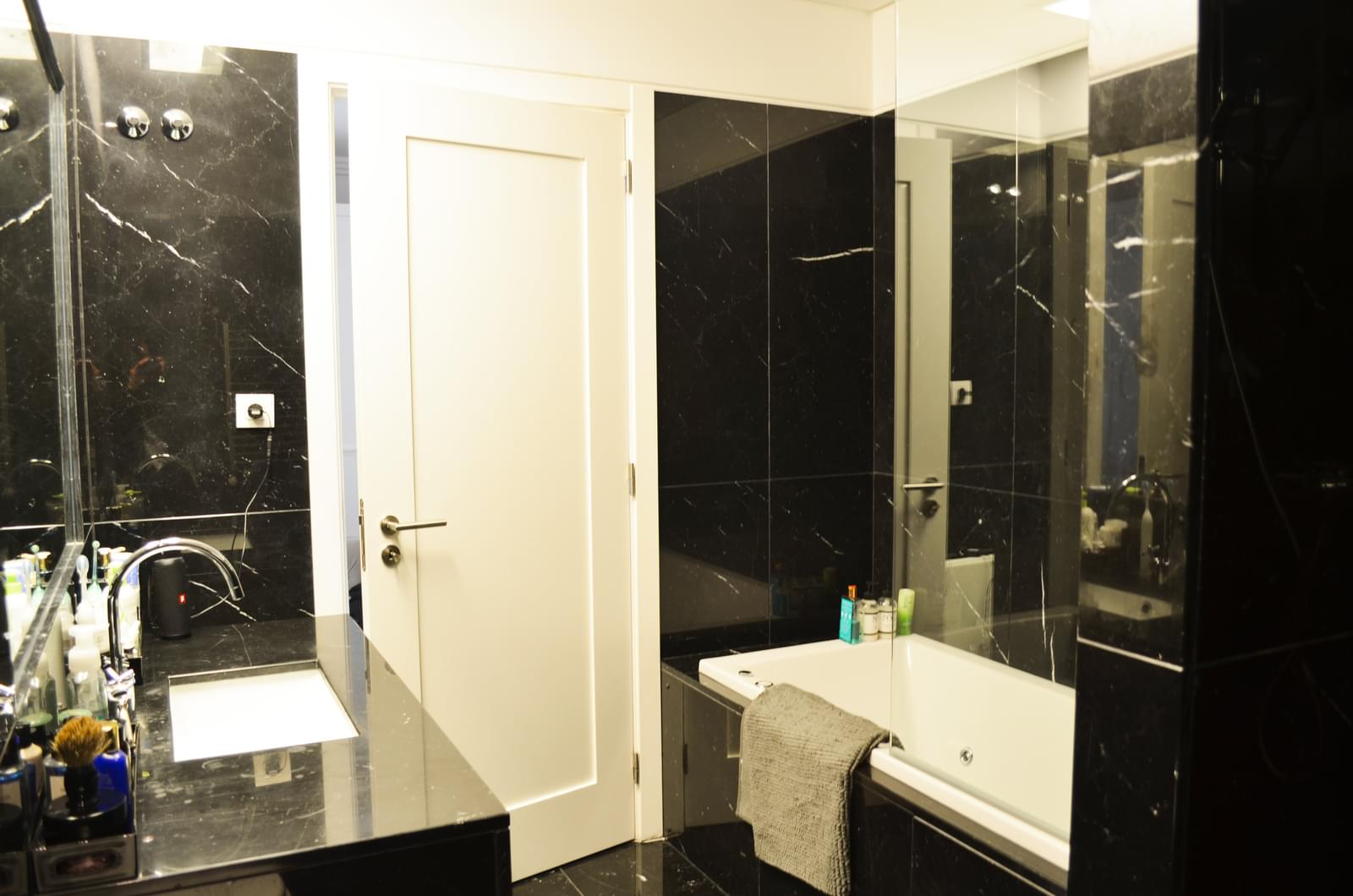 pf18712-apartamento-t2-lisboa-96b63373-a735-4086-a560-157d99c16ddd