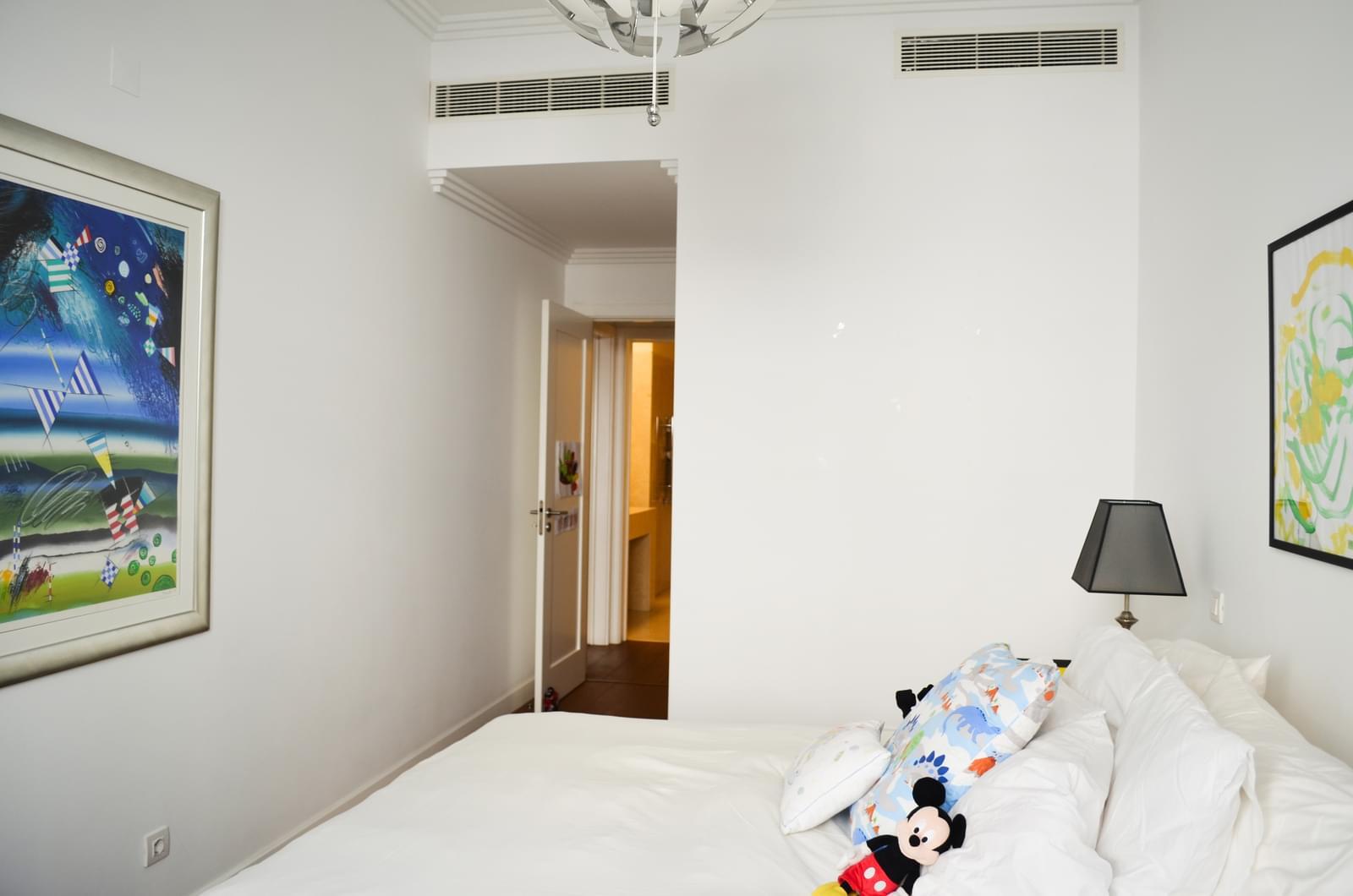 pf18712-apartamento-t2-lisboa-acf1abbc-6fd0-4afd-8d79-8c90e0bb9dd1