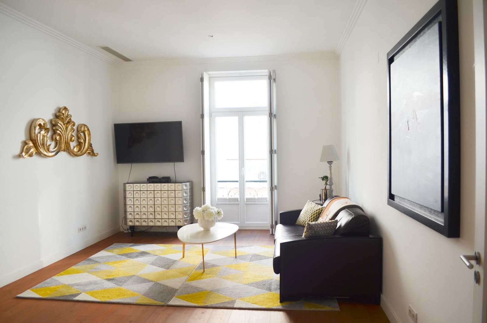 pf18712-apartamento-t2-lisboa-b4a0930f-2891-4d1d-bb7b-8be853c6d369