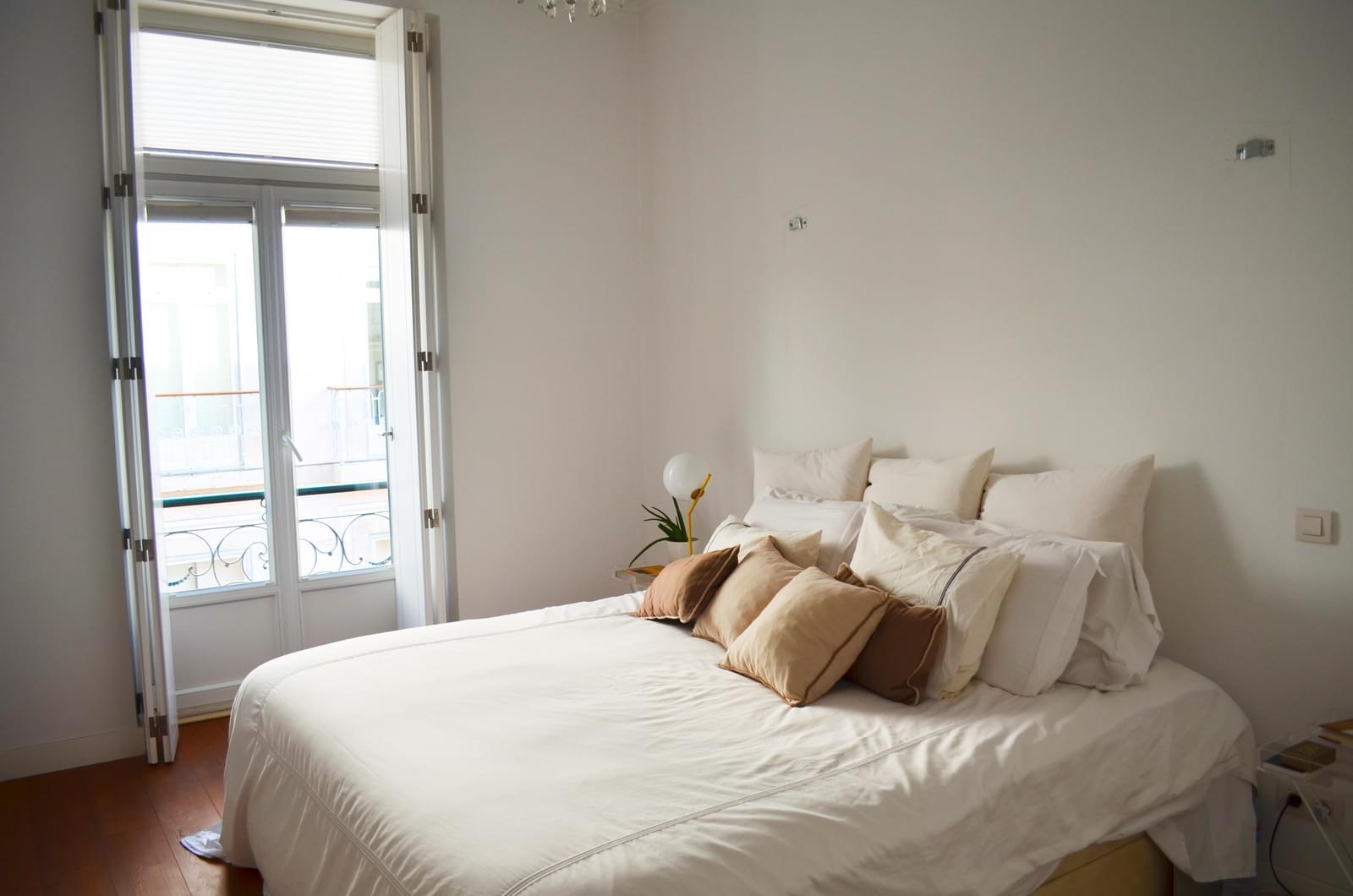 pf18712-apartamento-t2-lisboa-bea71701-7fd6-468a-8e58-4cf676d74bff