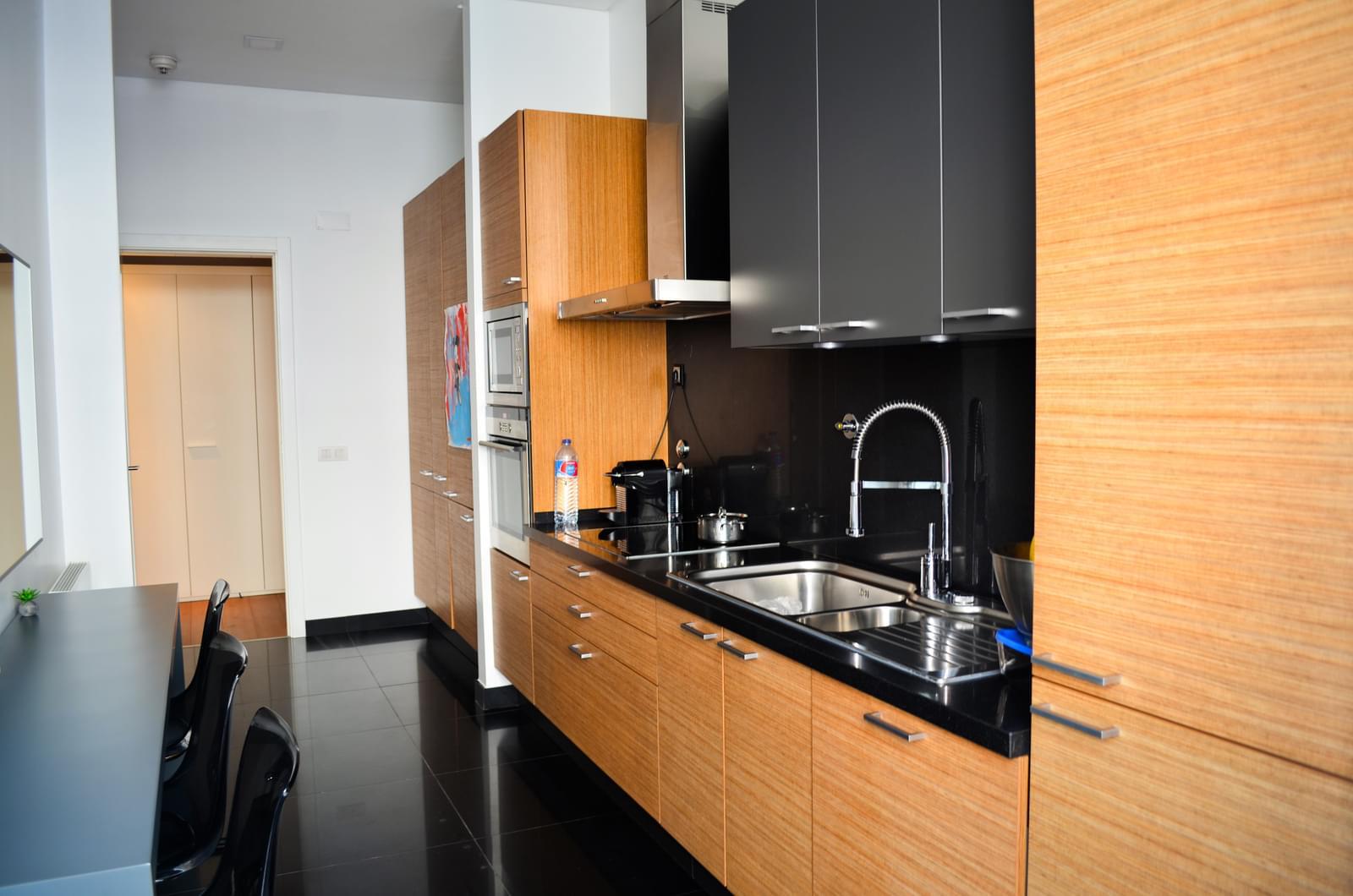 pf18712-apartamento-t2-lisboa-d06018c2-dd3e-4ee4-9d92-800f9f198190