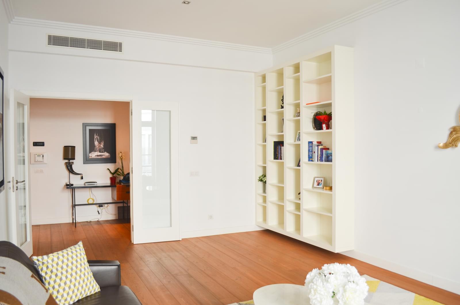 pf18712-apartamento-t2-lisboa-db678a94-b0e7-4ff1-8c4c-0e5daccab50c