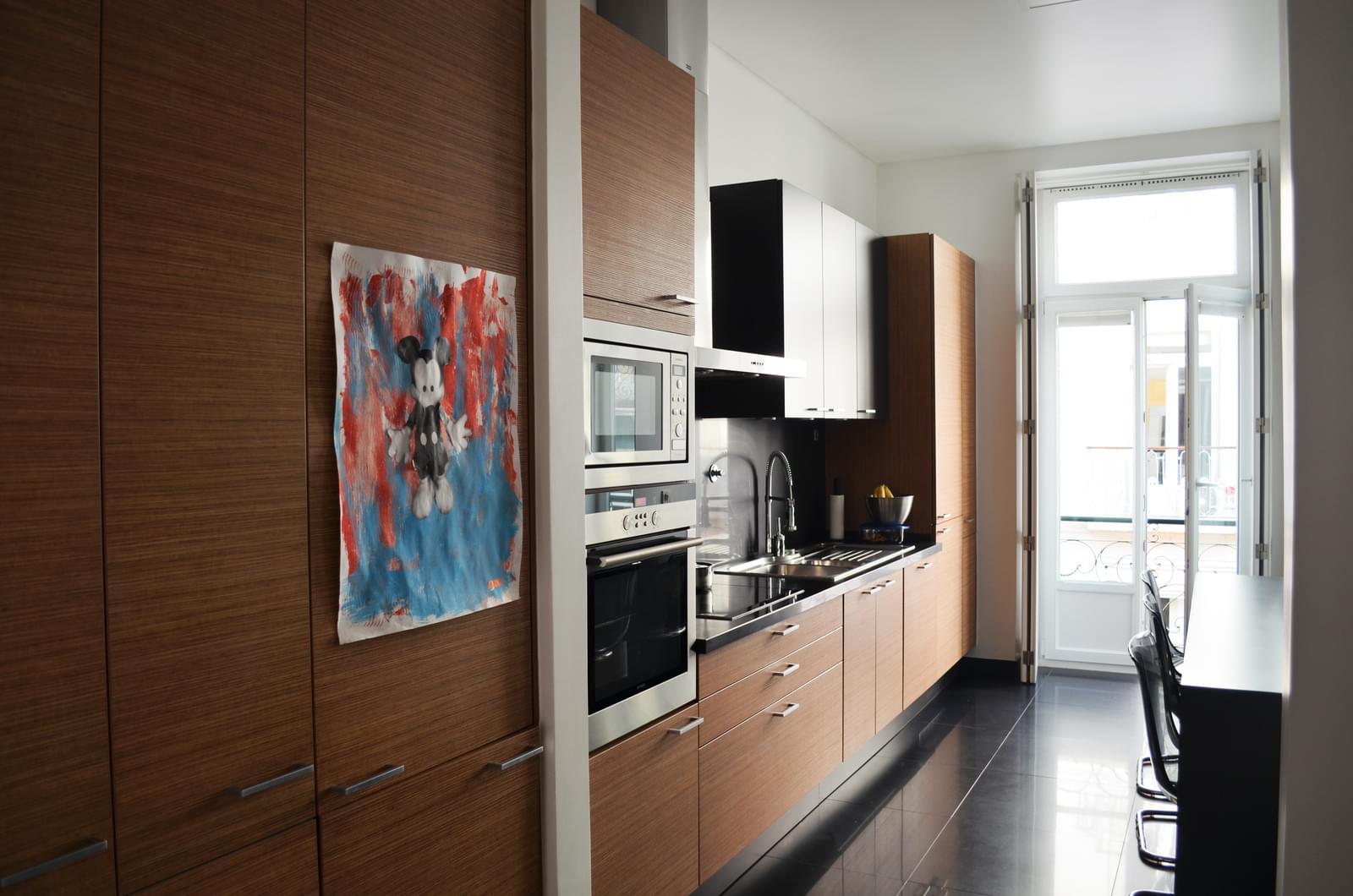 pf18712-apartamento-t2-lisboa-dbb262e2-c019-4fe3-be8c-f9cdaa6f4d4f
