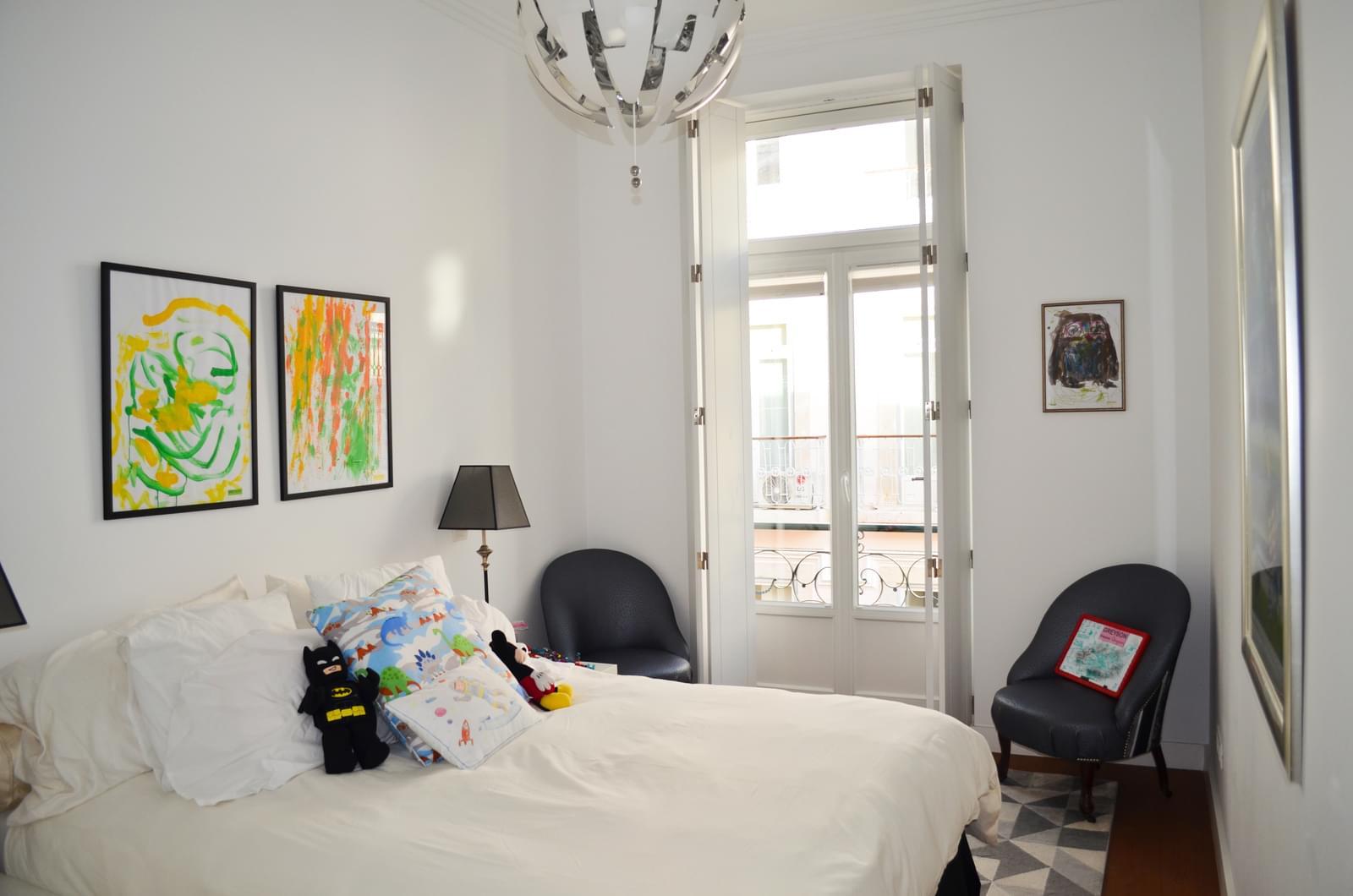 pf18712-apartamento-t2-lisboa-dd35ae65-cb36-4e4e-8449-4f4824e5ea9c