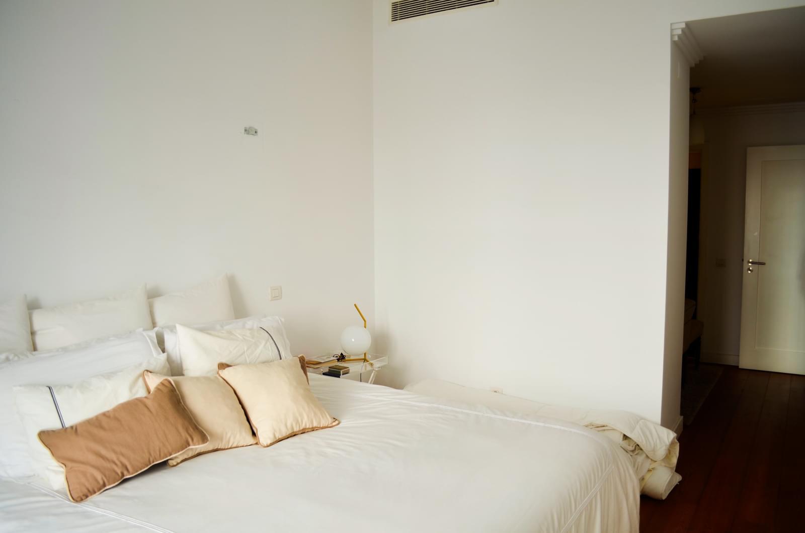pf18712-apartamento-t2-lisboa-ed089180-3024-4a48-b586-9653f6c1a2ce