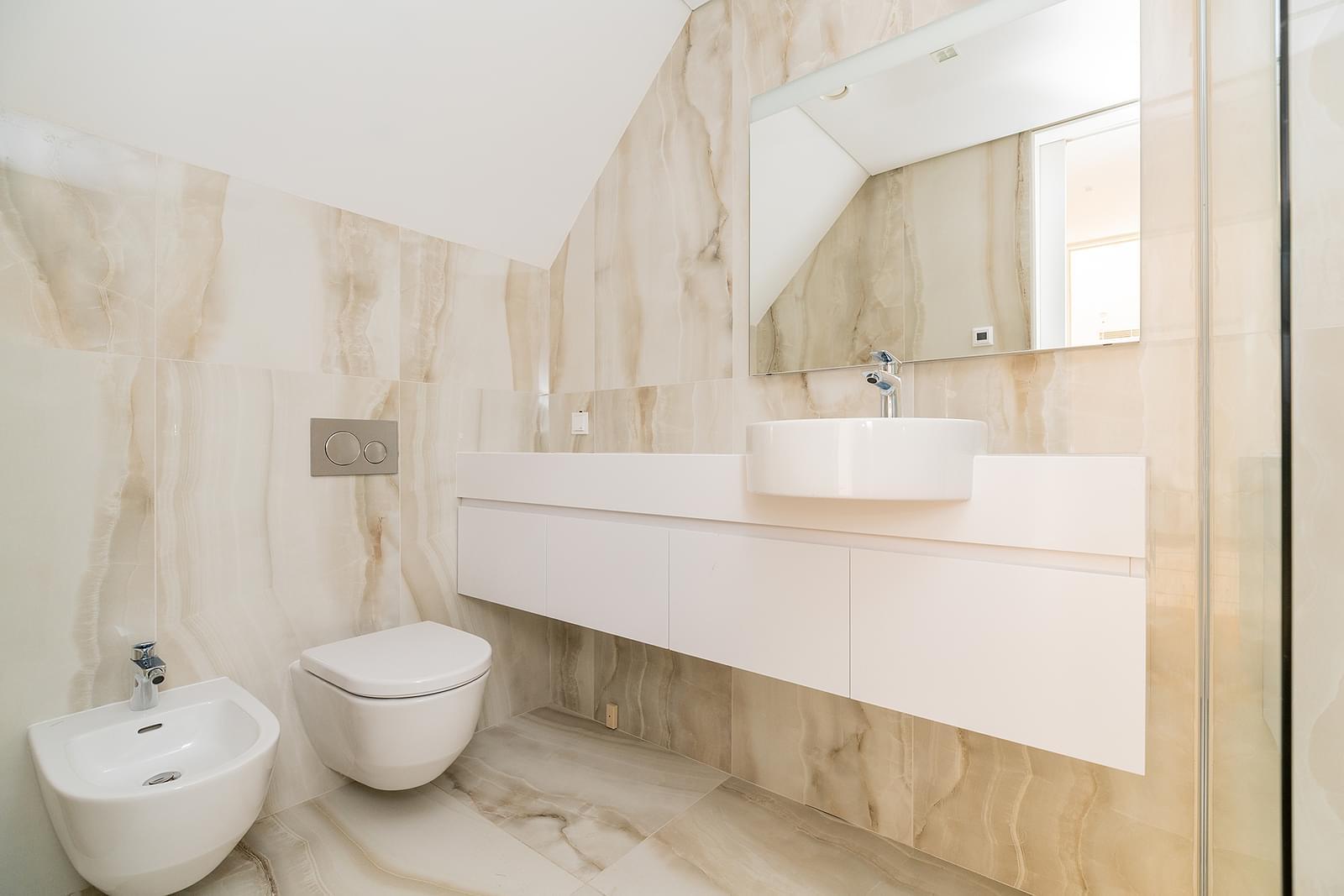 pf18713-apartamento-t3-lisboa-02906d21-cc44-4561-bc0f-fb6e31ab3325