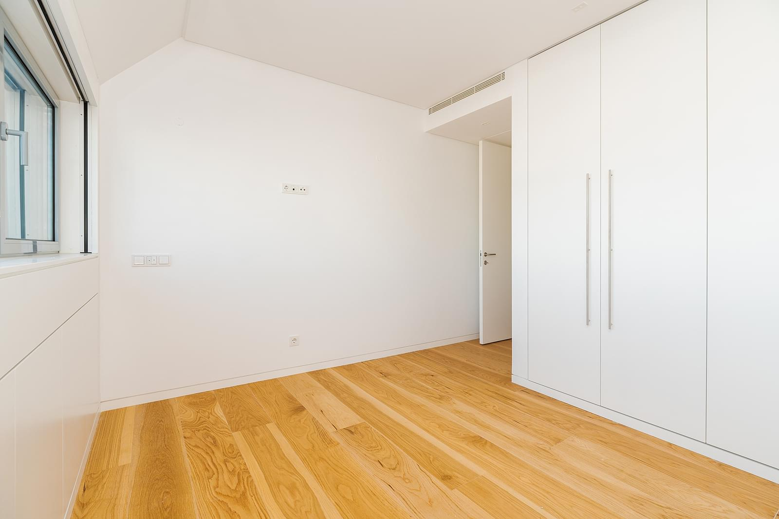 pf18713-apartamento-t3-lisboa-02bffcd0-0ad7-4489-b00b-f1e192482cdf