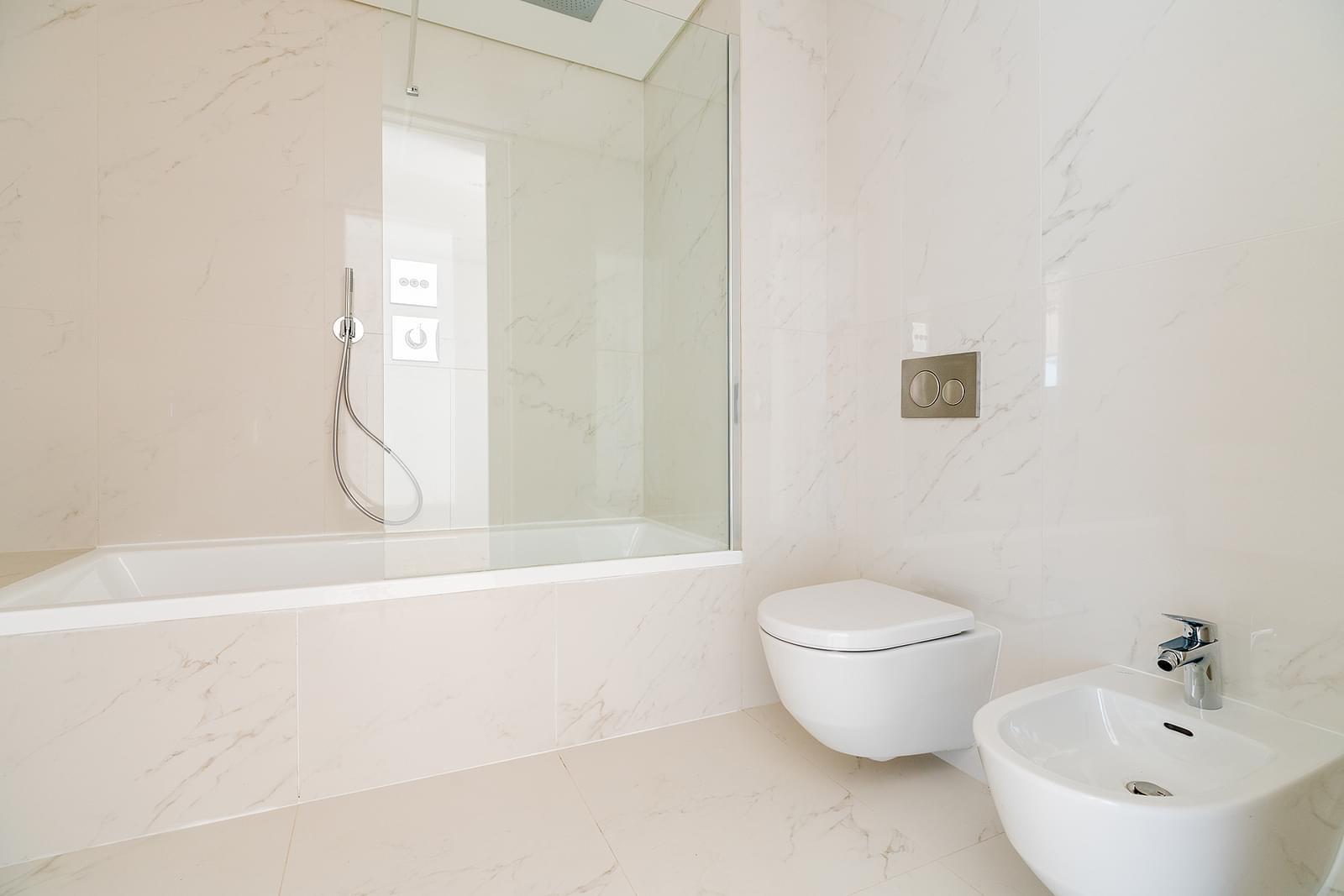 pf18713-apartamento-t3-lisboa-06ed034b-de43-4738-a00f-ff5a007886b1