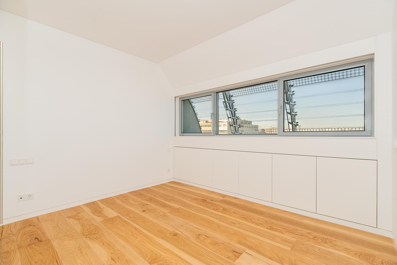 pf18713-apartamento-t3-lisboa-0c544cba-f9c2-4aac-99d6-3a7eaec441a3