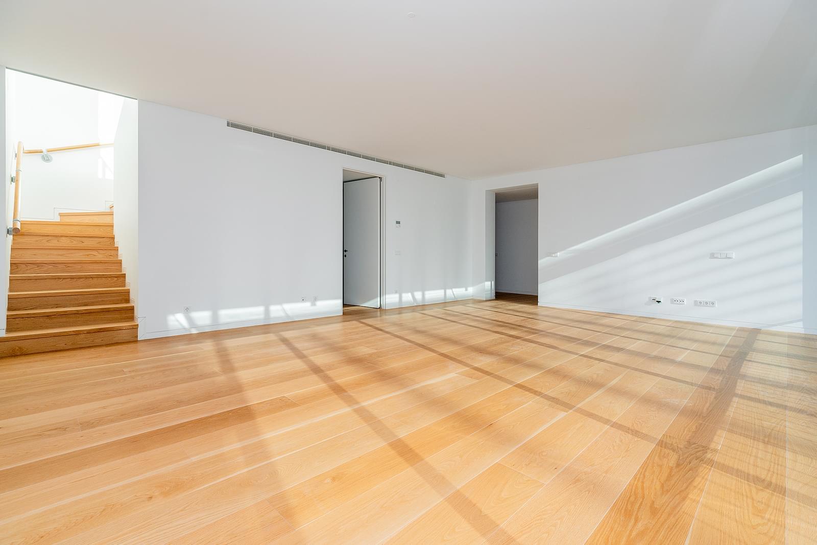 pf18713-apartamento-t3-lisboa-1521695d-bcd5-4081-b9fe-59f0b5c770ee