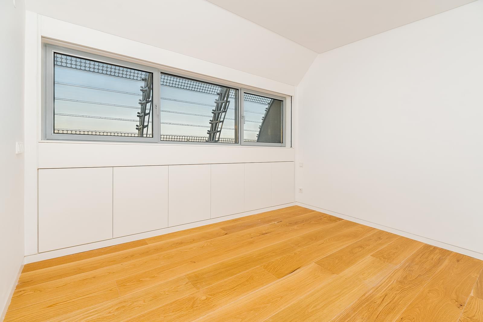 pf18713-apartamento-t3-lisboa-449c3d6b-004c-4df0-81b1-88f39fdae1cc