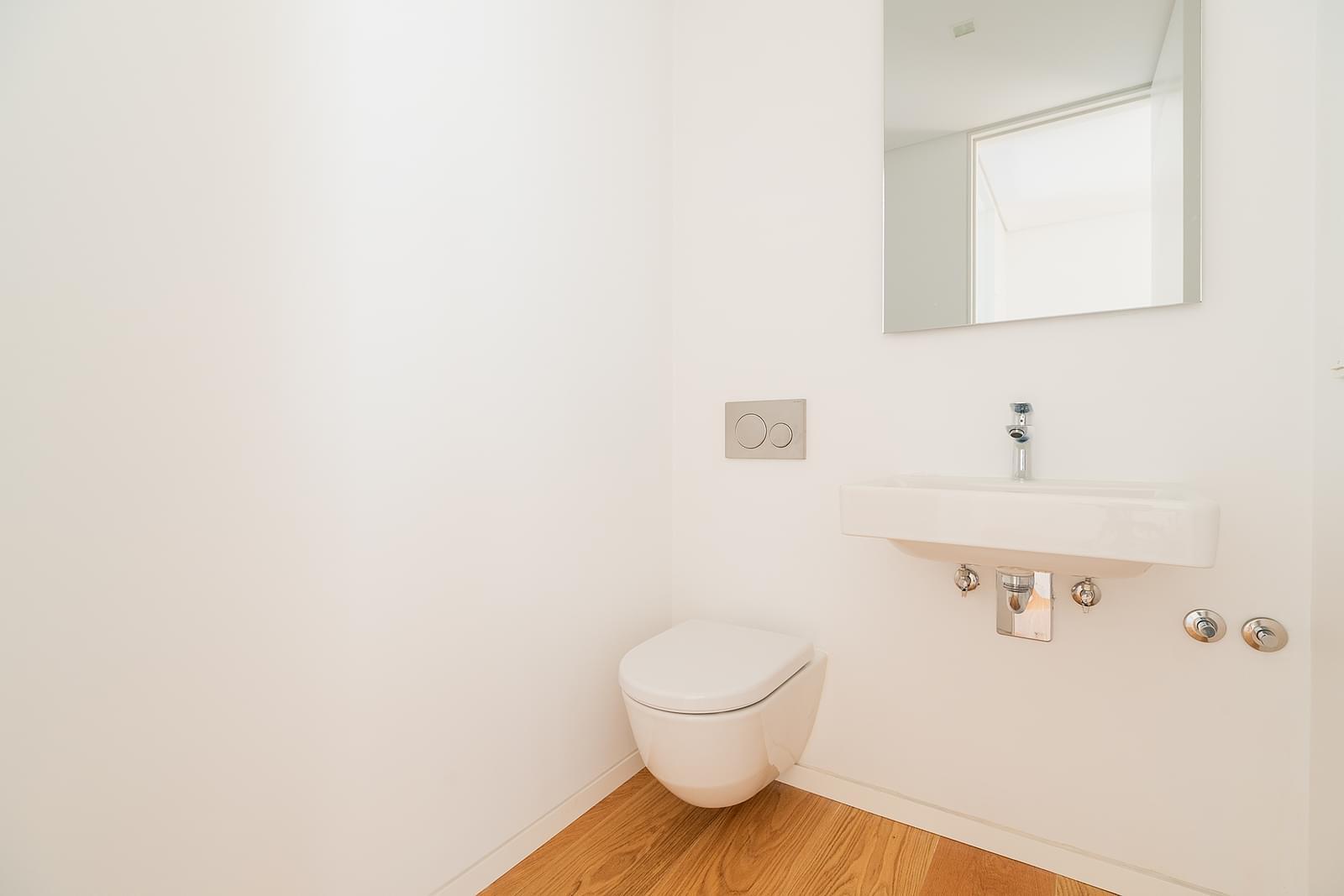 pf18713-apartamento-t3-lisboa-9117551d-0110-4c8d-85e8-1365cc40df3f