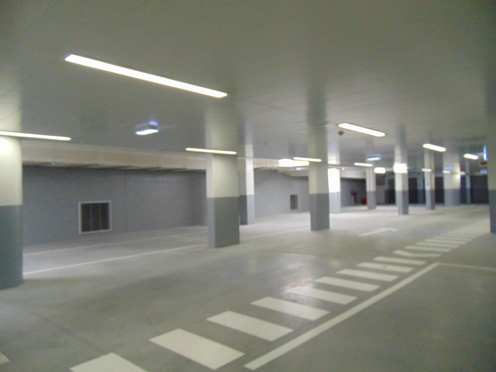 pf18713-apartamento-t3-lisboa-97ddcc3a-20cc-4507-8c86-8e86f080c0db
