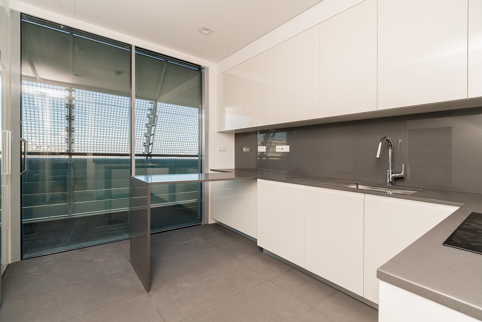 pf18713-apartamento-t3-lisboa-ff55f130-7dde-40c5-8d04-36270fd92b7f