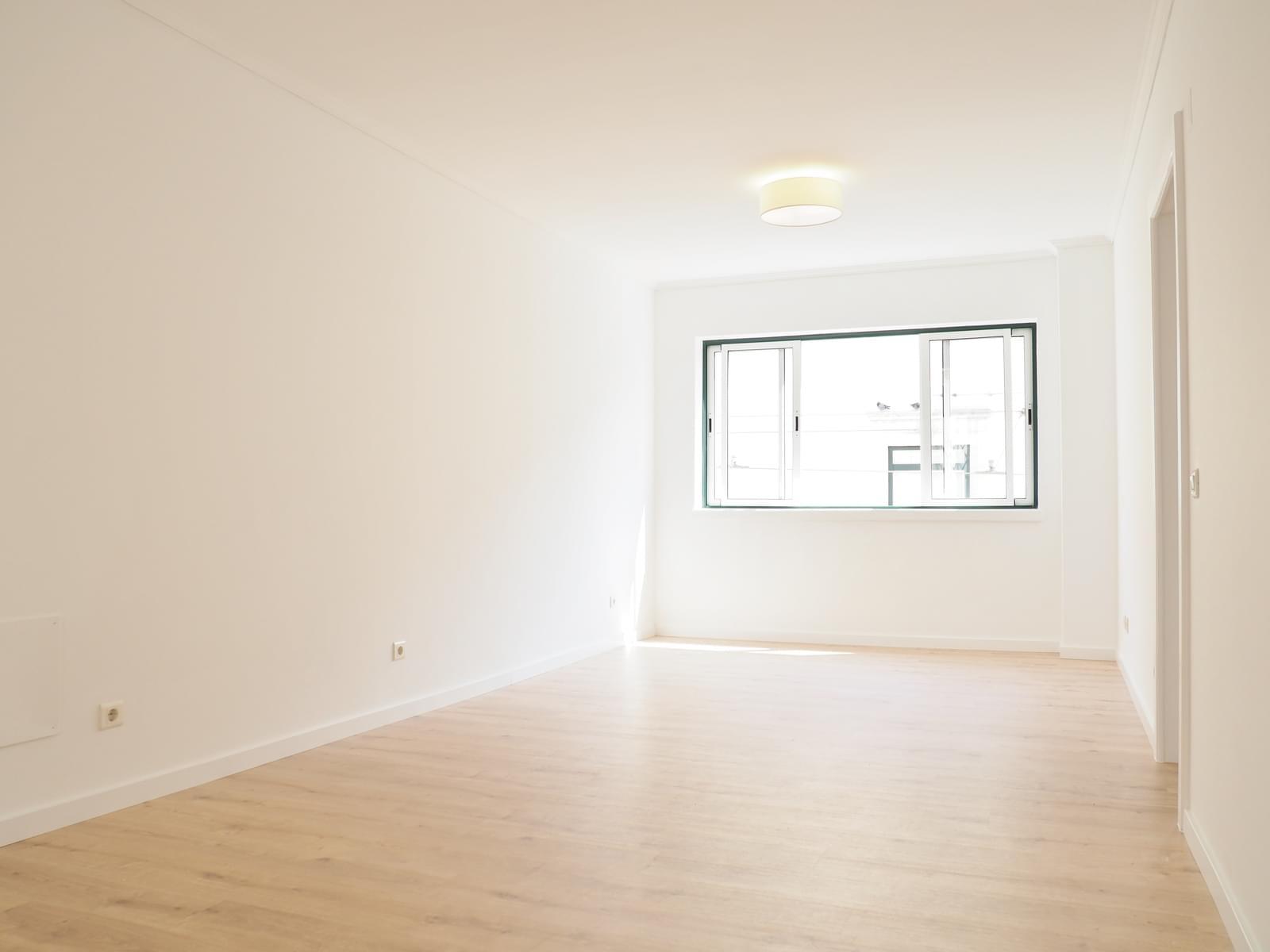 PF18721, Apartamento T1, LISBOA