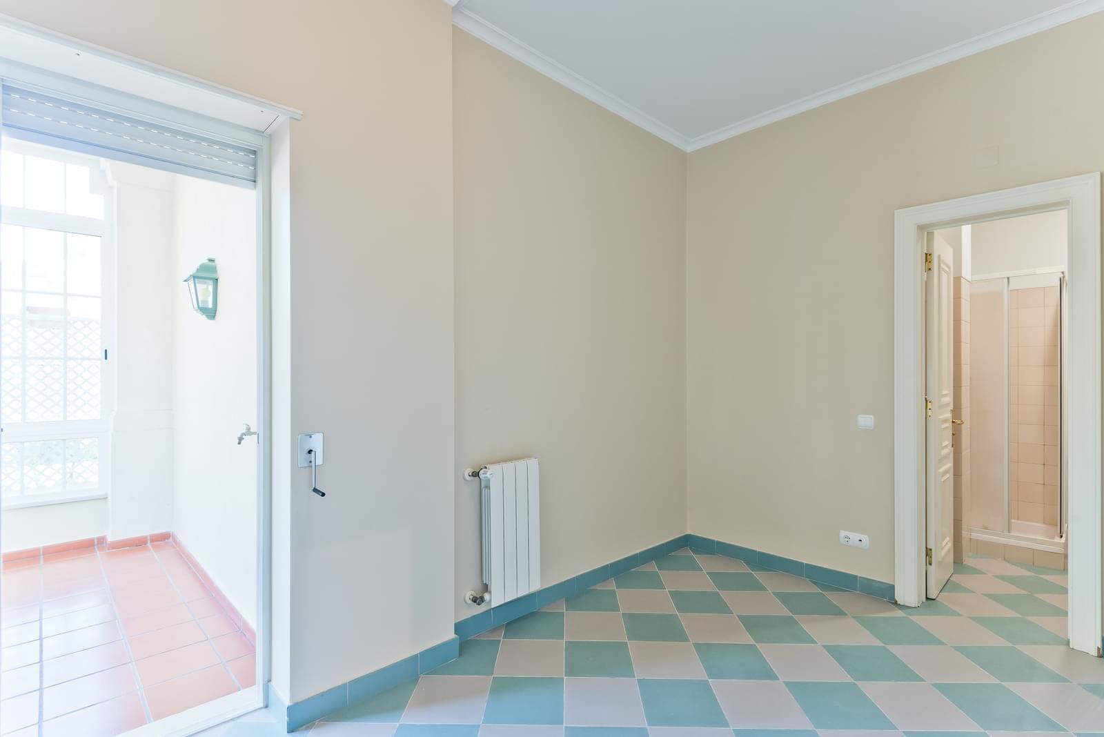 PF18722, Apartment T3, CASCAIS