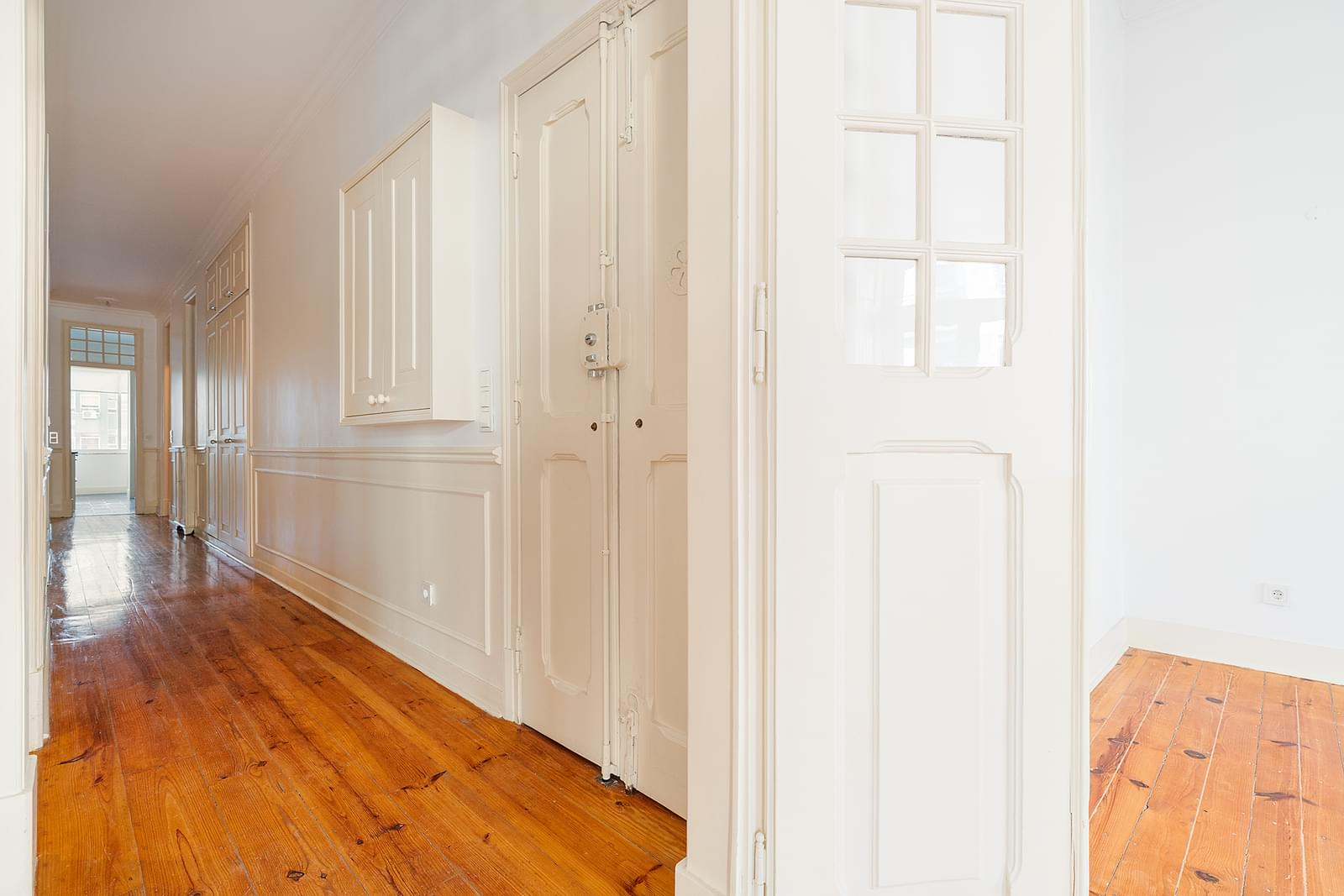pf18723-apartamento-t3-1-lisboa-420e97af-dca2-4141-aa63-0335caed1c3e