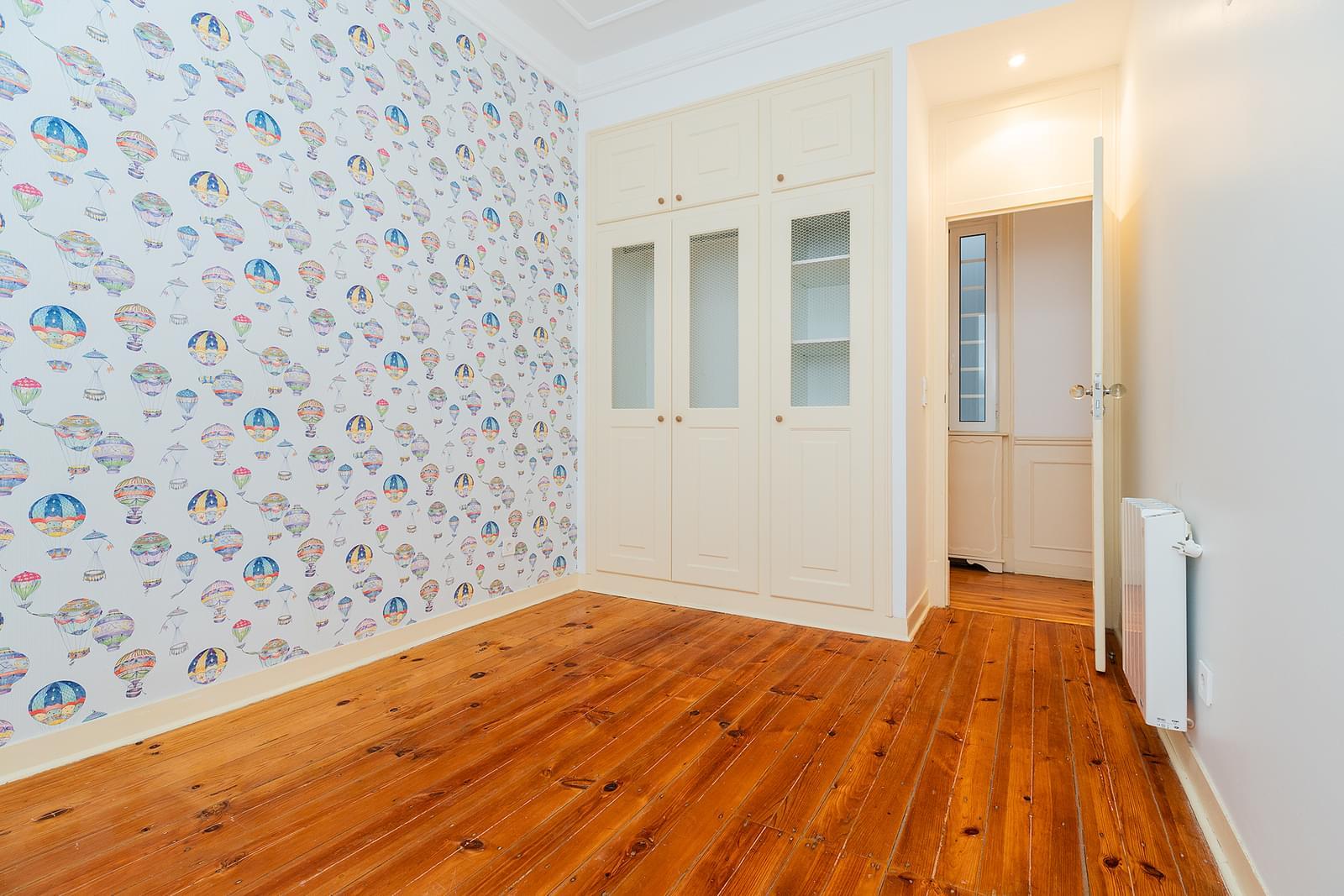 pf18723-apartamento-t3-1-lisboa-7d7b3072-0598-455f-8eb8-72c69a67cfb2