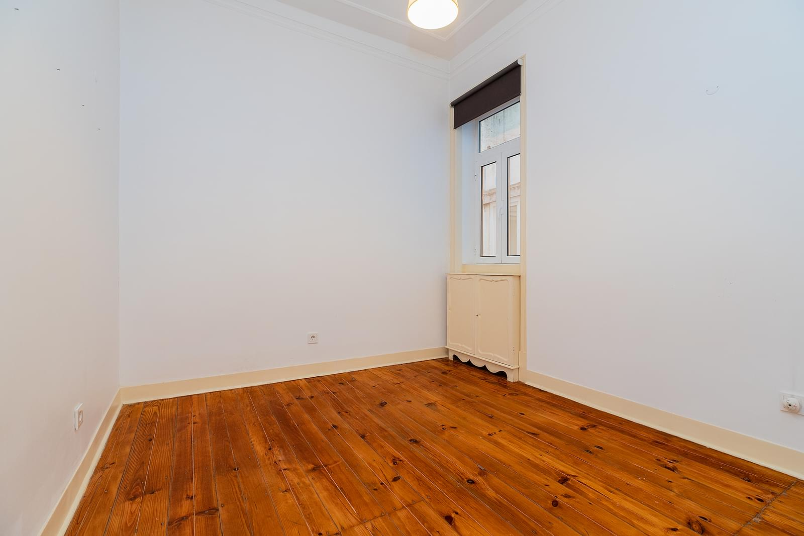 pf18723-apartamento-t3-1-lisboa-9e50ea3f-bb75-4c40-9eef-3e68a0fda5c2