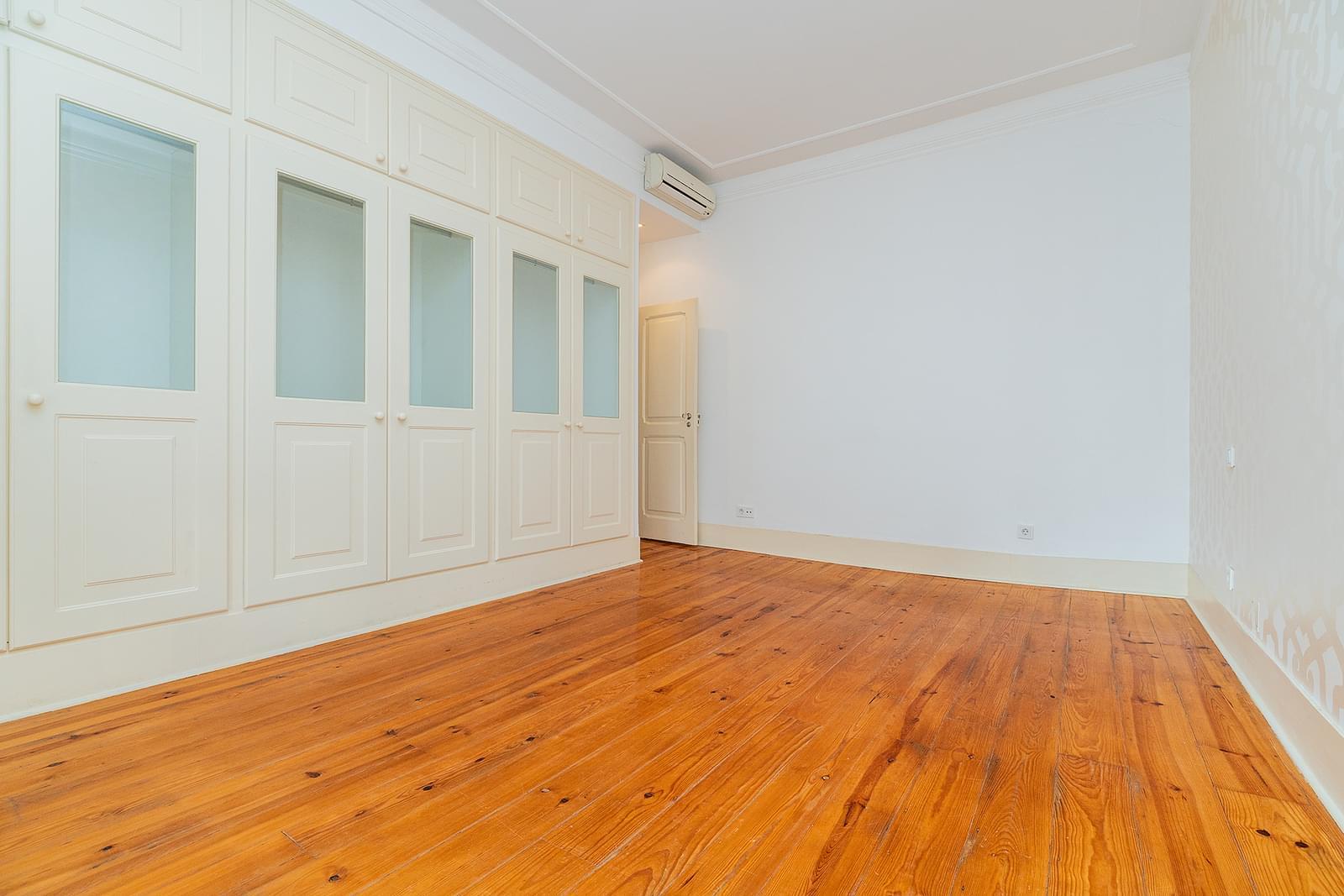 PF18723, Apartamento T3+1, LISBOA