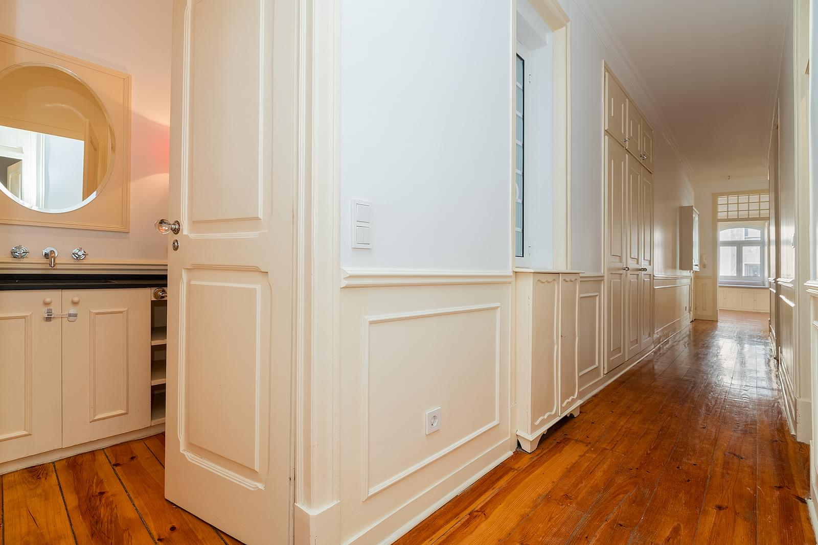pf18723-apartamento-t3-1-lisboa-c9f850d5-2c60-460d-8e61-da7f633d6fa6