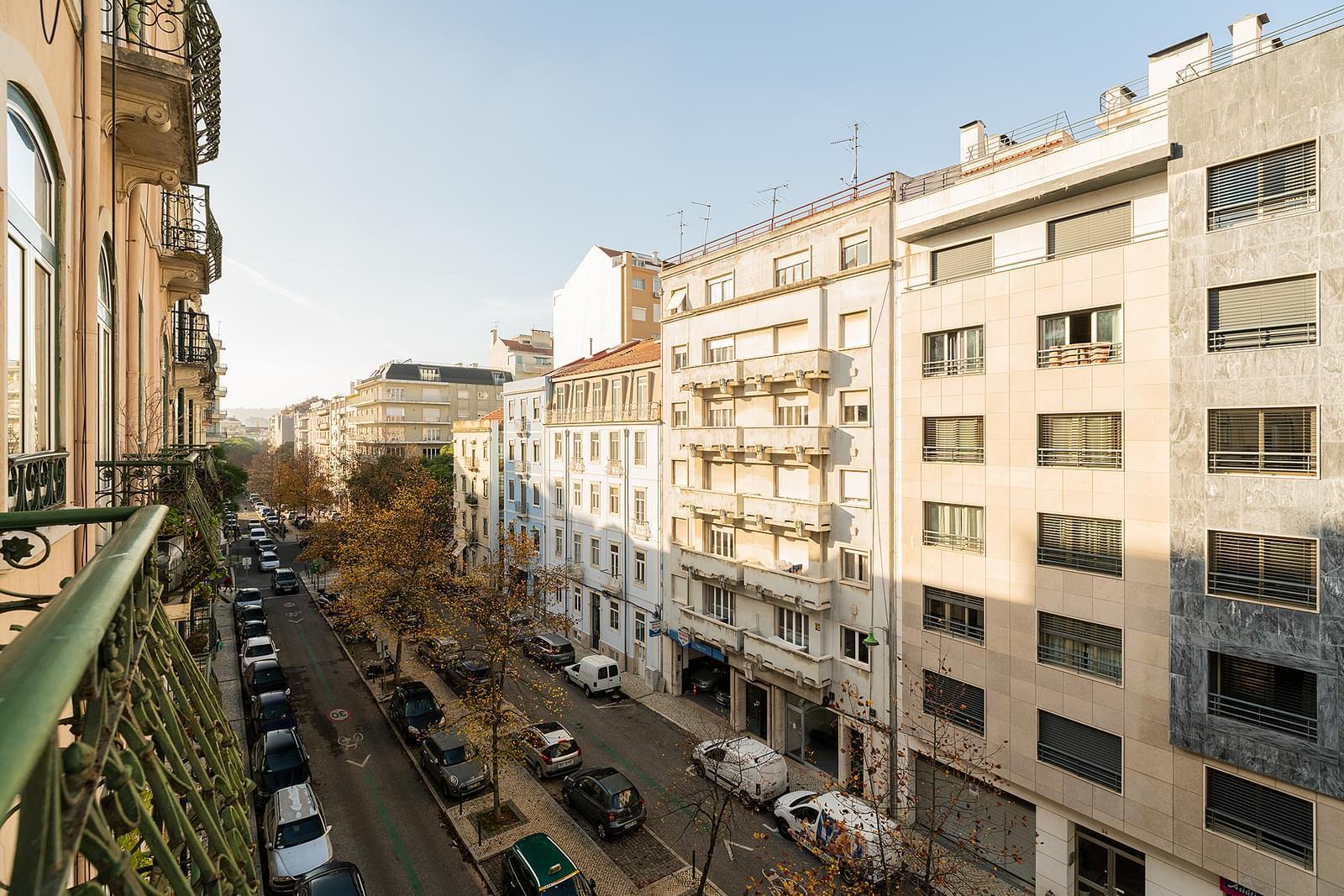 pf18723-apartamento-t3-1-lisboa-eb6e92ea-6761-4d08-8a30-823ae479b118