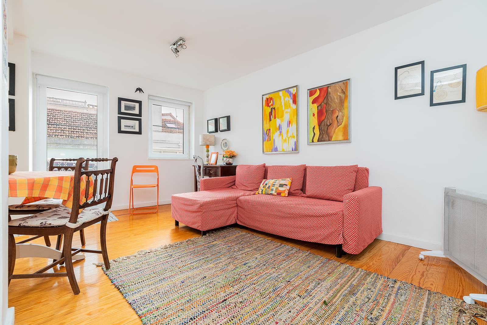 pf18727-apartamento-t1-lisboa-105607fc-d245-4ce8-8ea9-cc664c1a734d
