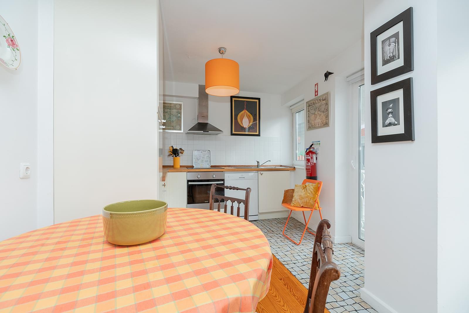 pf18727-apartamento-t1-lisboa-363bc37d-47dc-4c0a-be25-bc9ac1cb31e8