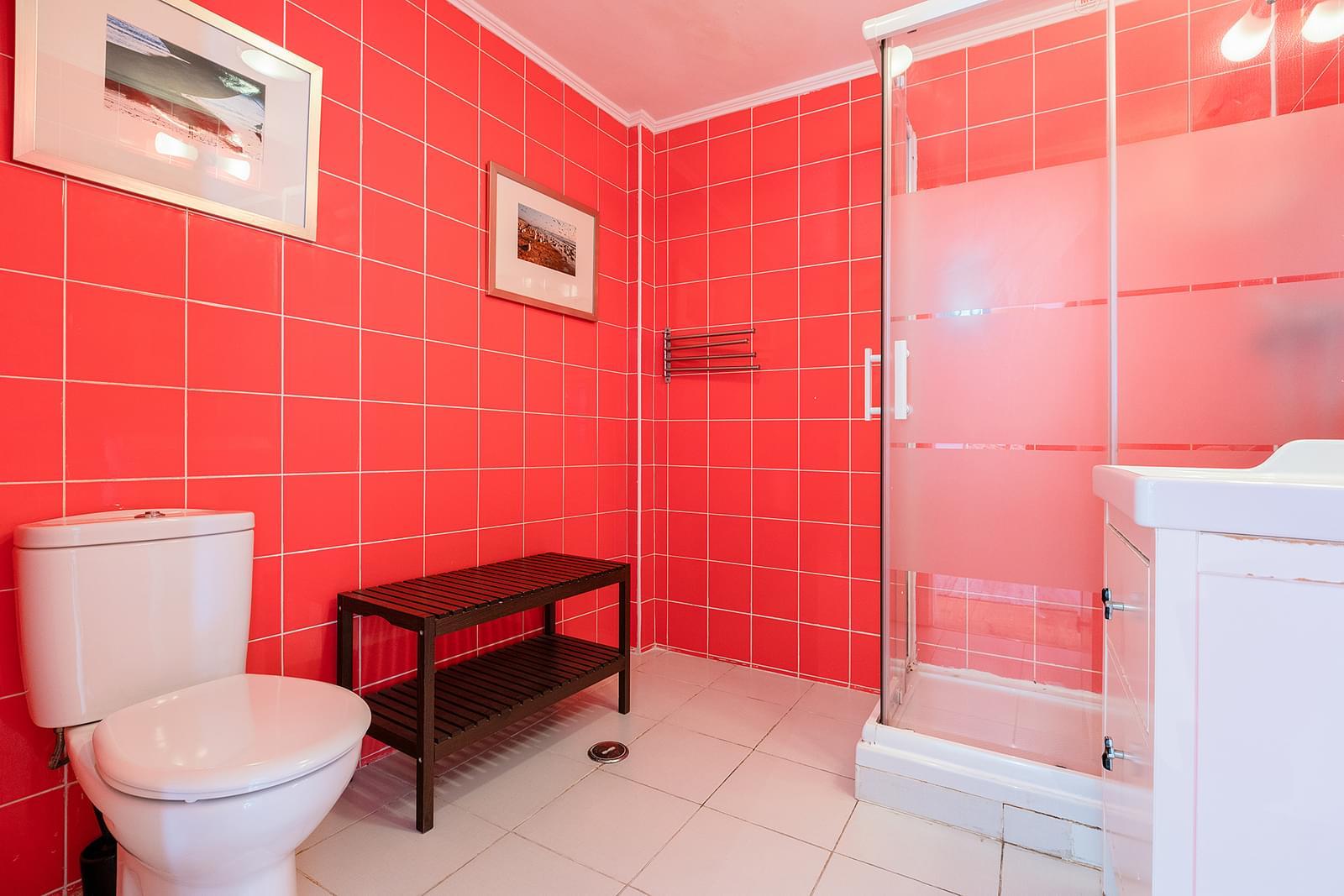 pf18727-apartamento-t1-lisboa-44b5d18c-eafe-437f-ac3f-5b81a3b3a59a