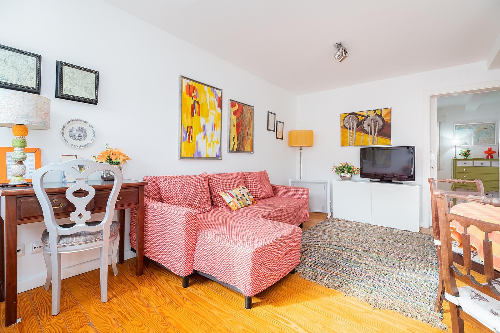 pf18727-apartamento-t1-lisboa-54d956af-90d9-4aaf-a12f-fedbe9d04a9b