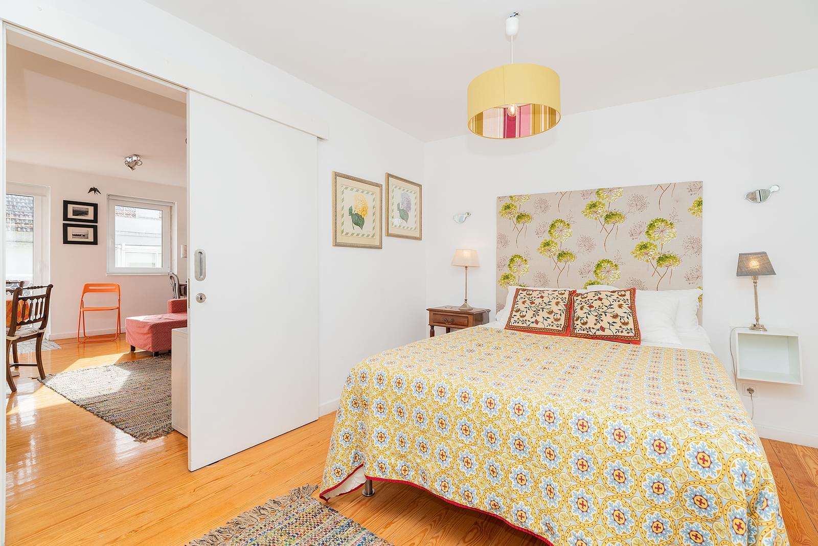 pf18727-apartamento-t1-lisboa-fea934dc-c98e-459f-8910-4671ce617774