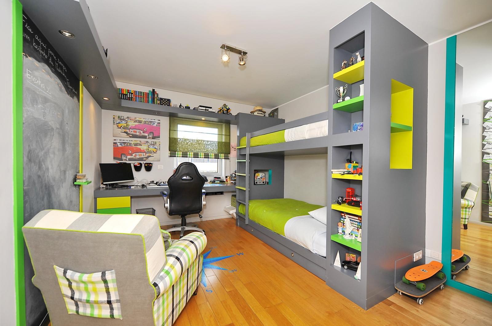 pf18728-apartamento-t5-oeiras-68e8daef-1cd4-4306-a3e1-44bfa72d76d8