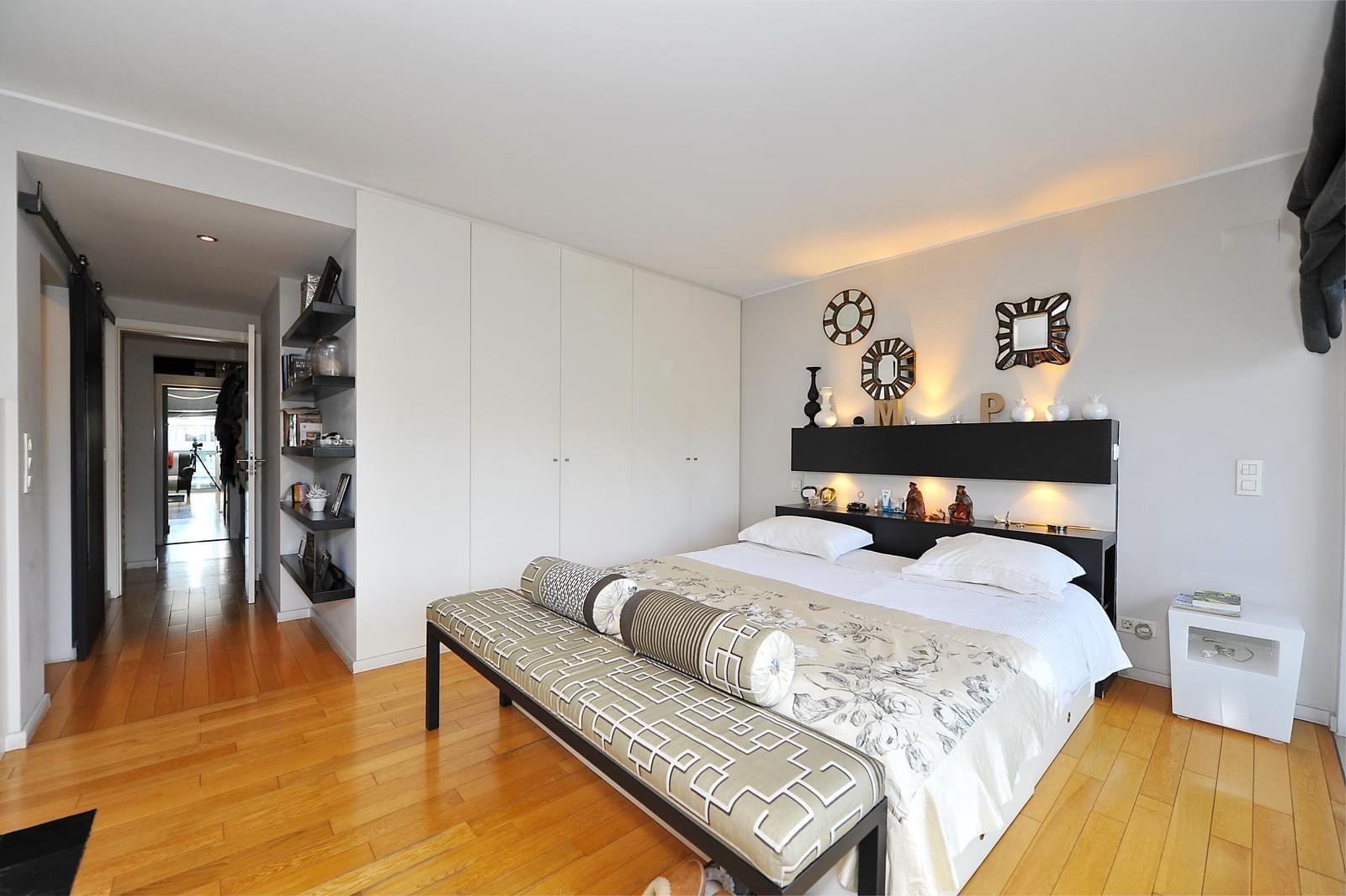 pf18728-apartamento-t5-oeiras-d0b94bca-3c09-4ad0-aa58-72e366bfaa95