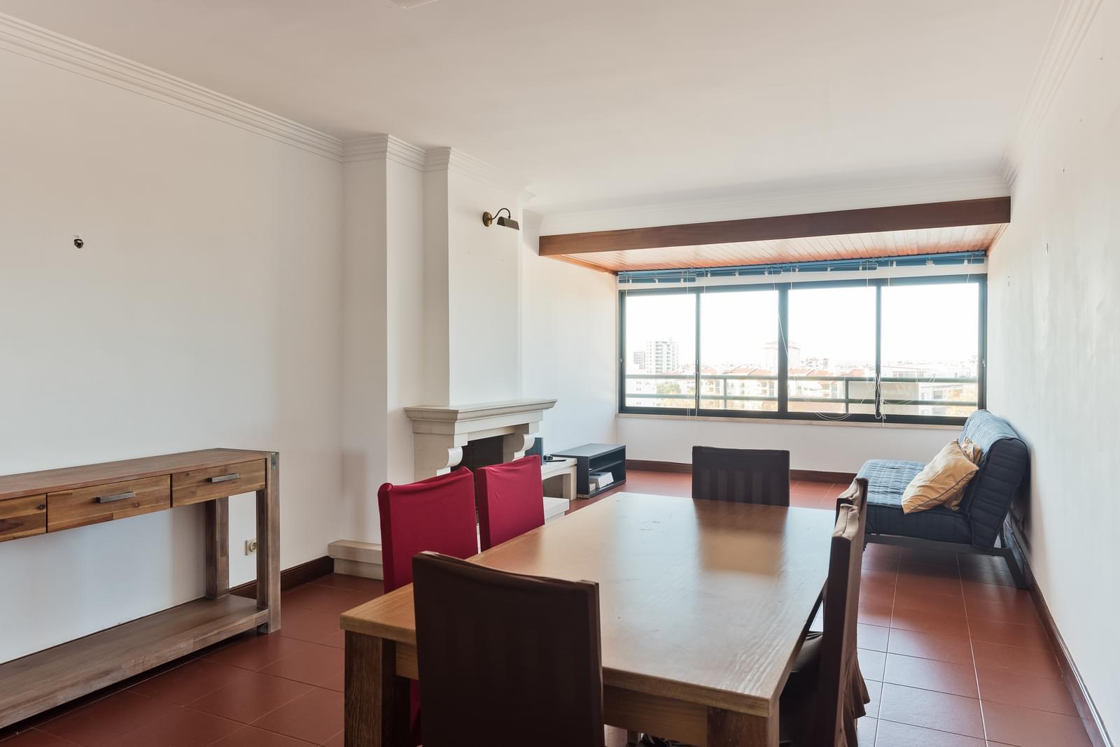 pf18730-apartamento-t2-cascais-16e65f47-4ce0-40c3-960f-7cb6cd1a0637
