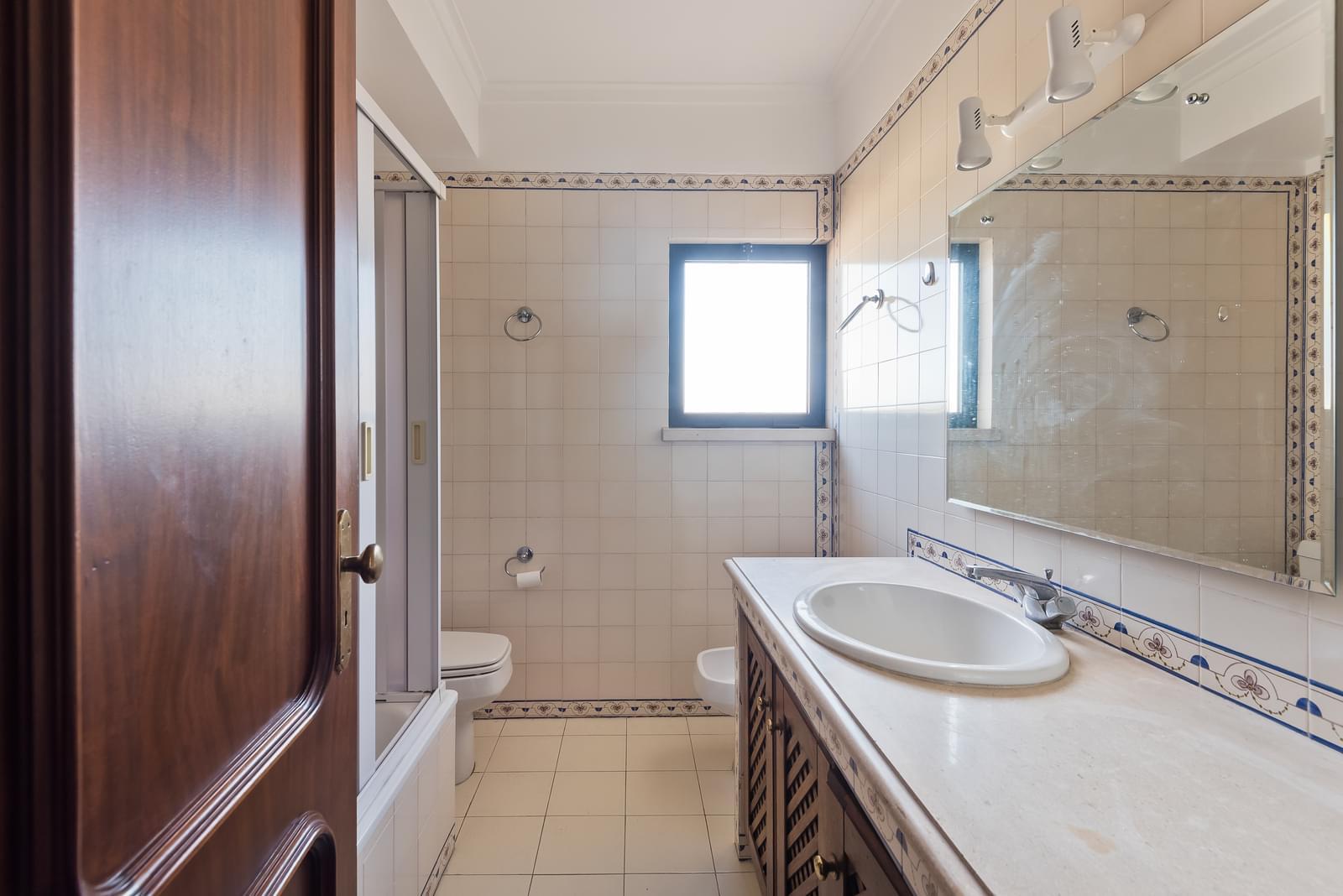 pf18730-apartamento-t2-cascais-2a999fd5-4726-4034-b2d4-e862420ea772