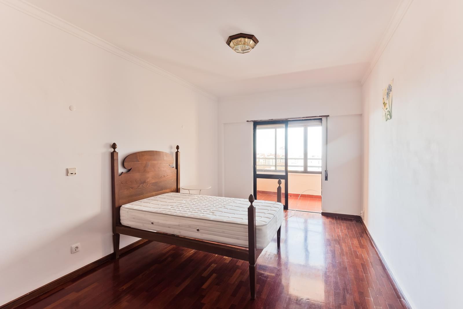 pf18730-apartamento-t2-cascais-3644623c-f427-4931-af4d-7f78c4bc1b70